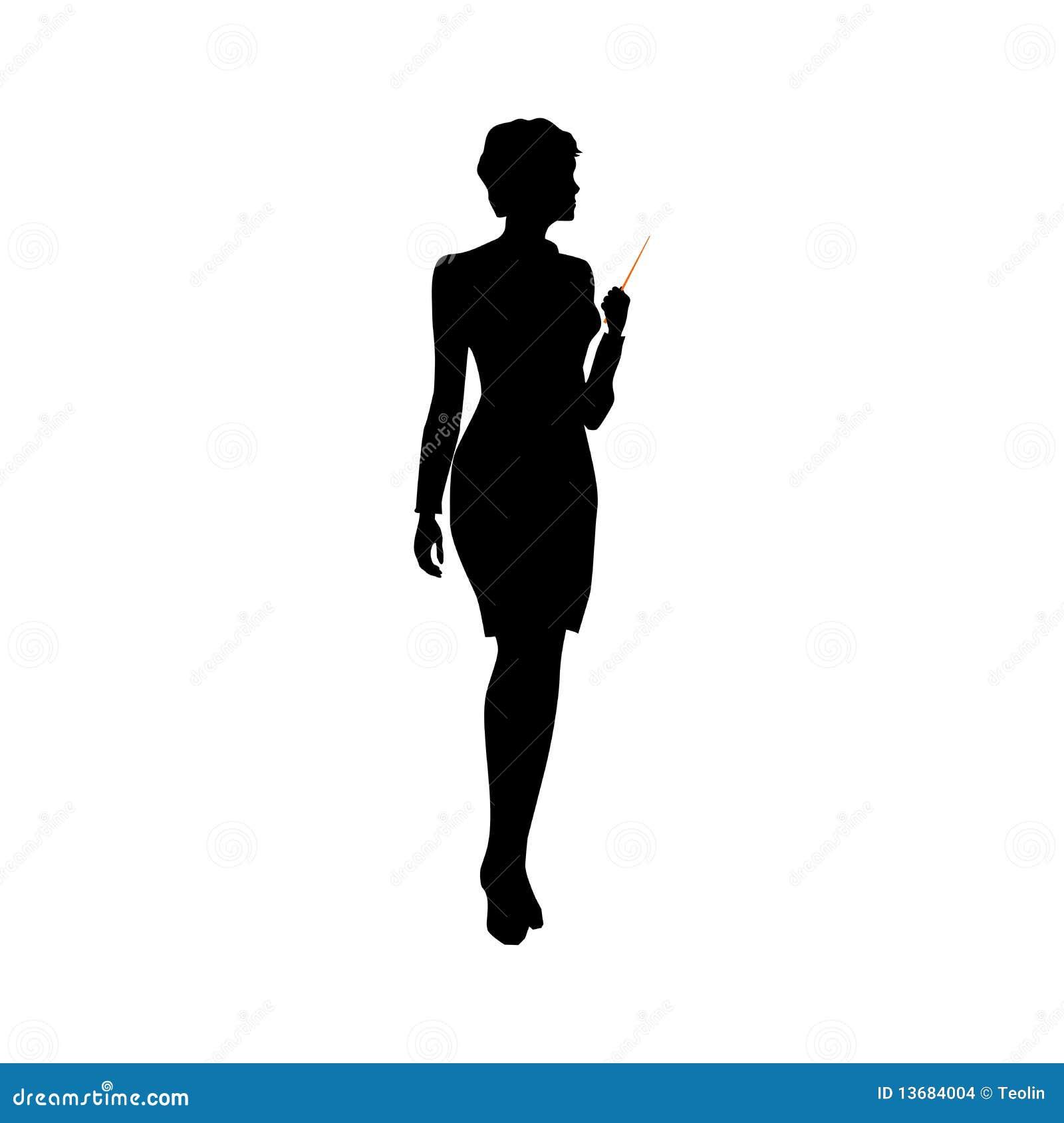 business-woman-silhouette-13684004.jpg