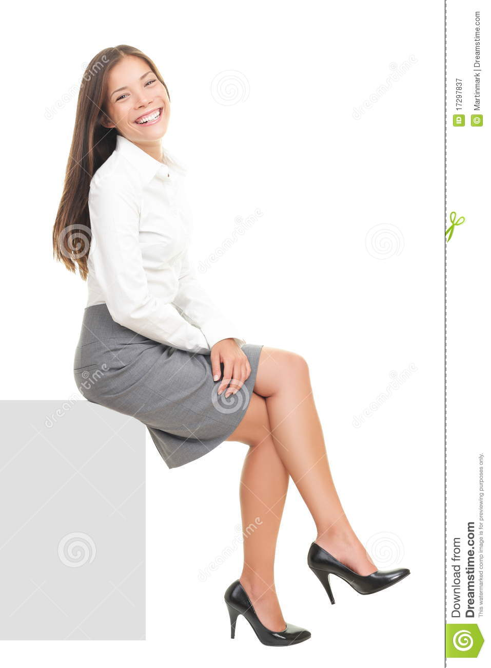 business-woman-sitting-blank-sign-17297837.jpg