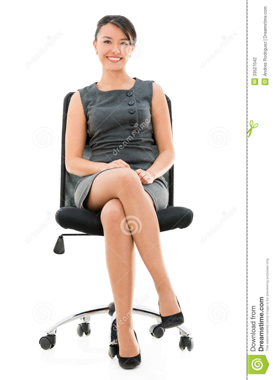 Comfortable Office Chairs For Women