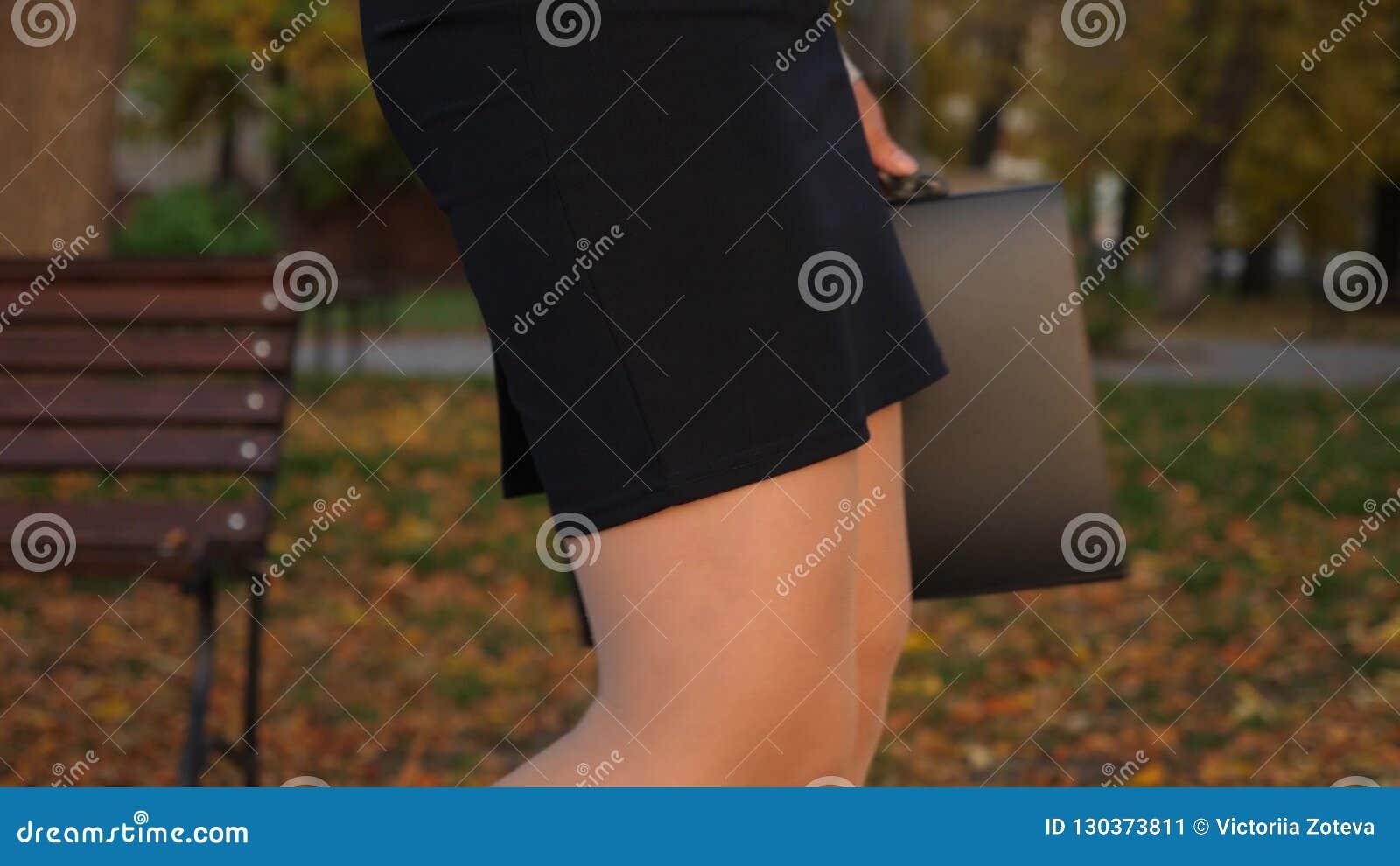 Very useful hands between legs pantyhose