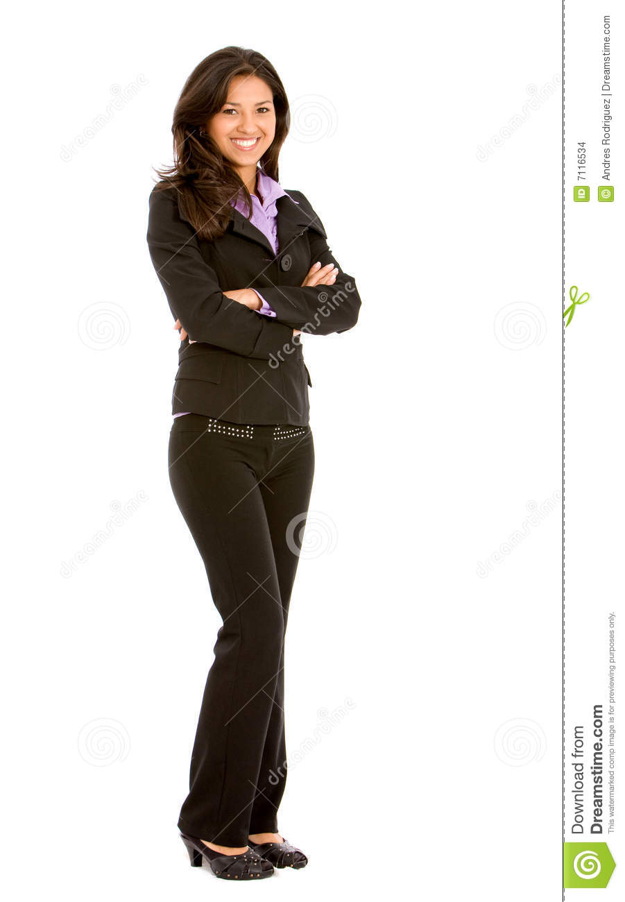 business-woman-standing-7116534.jpg
