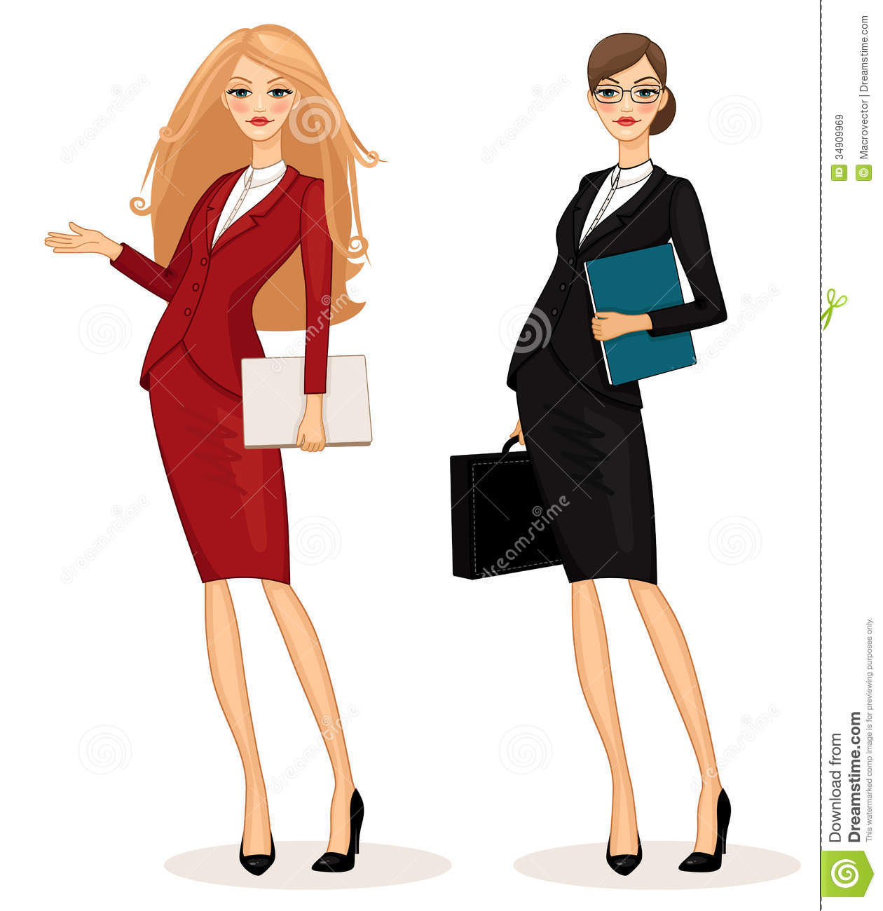 business-woman-successful-set-vector-illustration-34909969.jpg