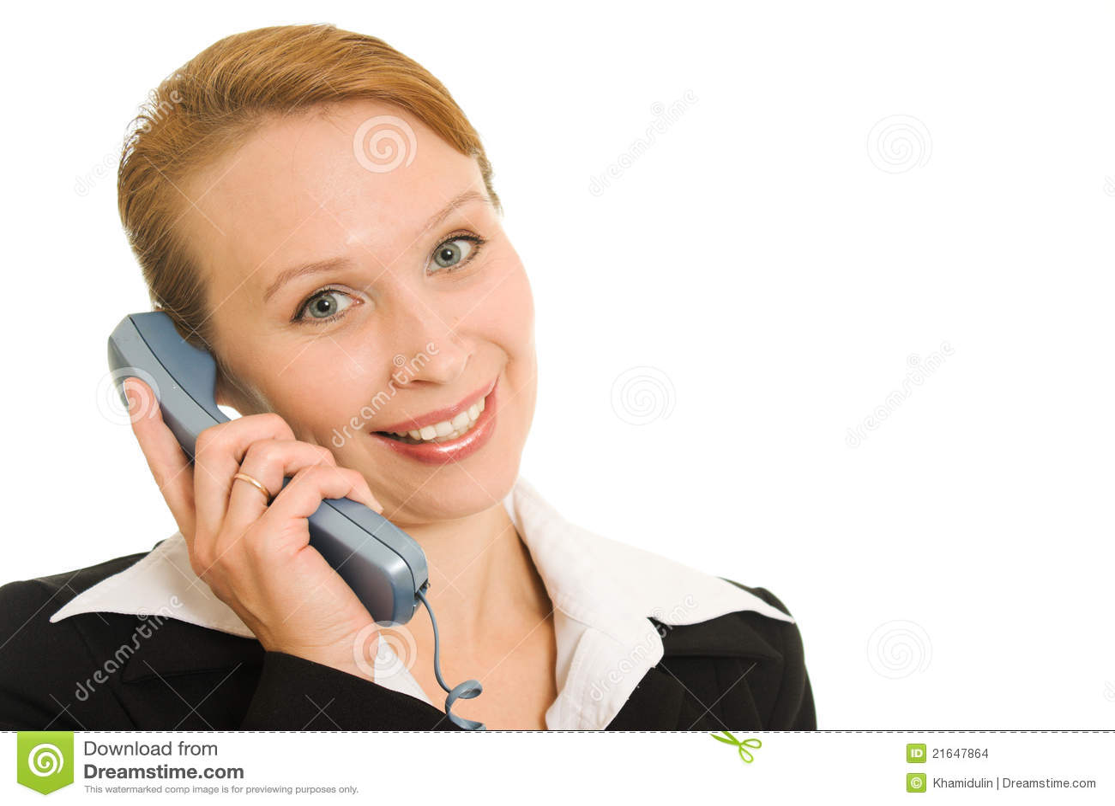 photos images woman talking phone