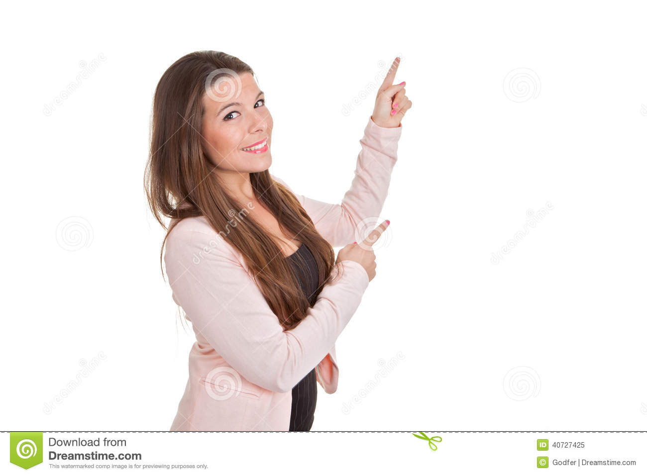 Royalty Free Stock Photo Business Woman Teacher Pointing Showing Demonstrating Image40727425 also Best Free Business Card Psd Templates also Educational Plan Tour A Narrative Report also Weekly Lesson Plan Template Doc 1400 besides Details. on teacher business card design