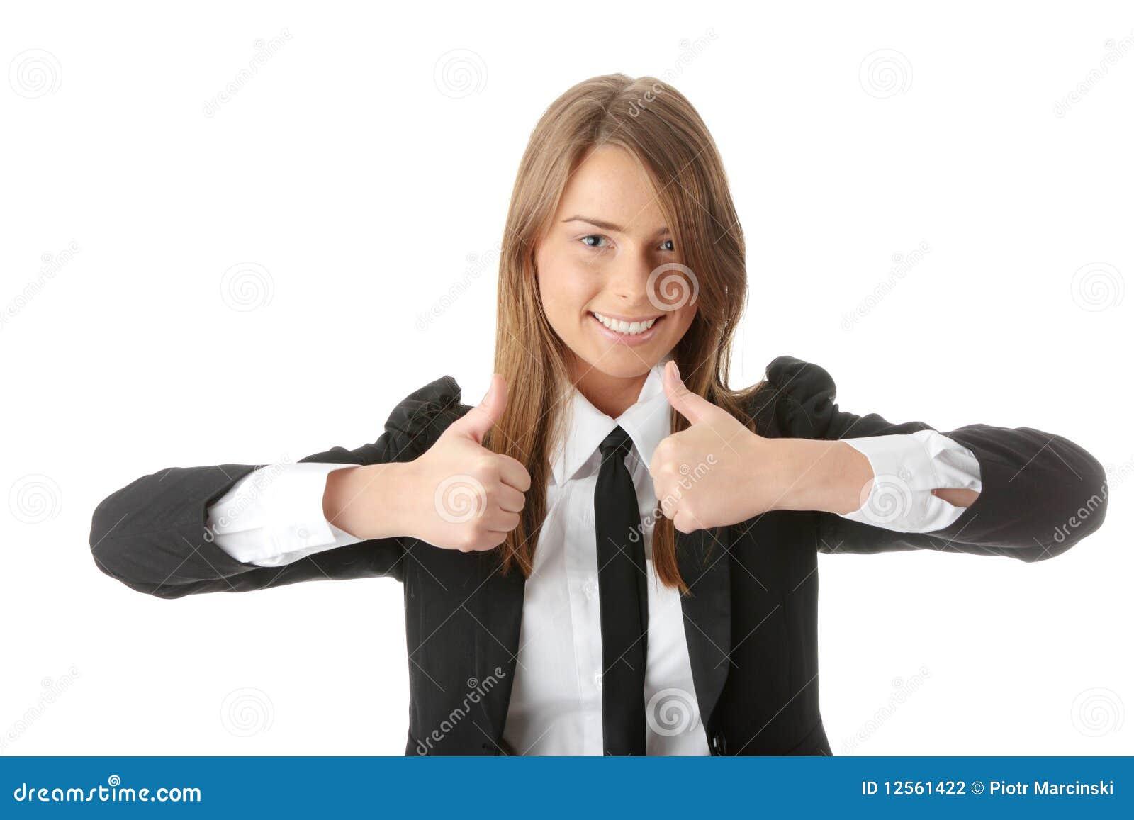 Удовлетворение девушки пальцем 16 фотография
