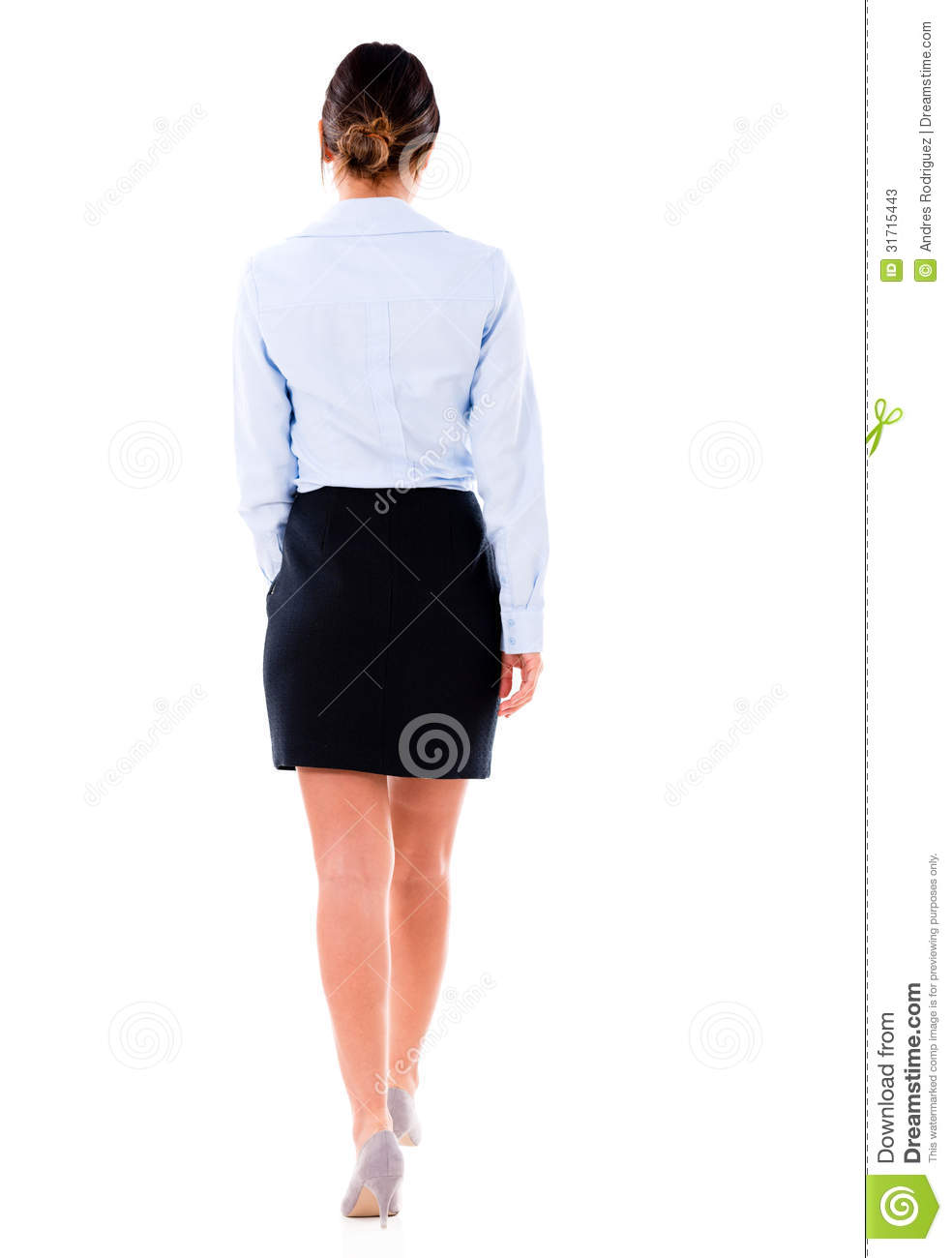 business-woman-walking-away-isolated-over-white-background-31715443.jpg