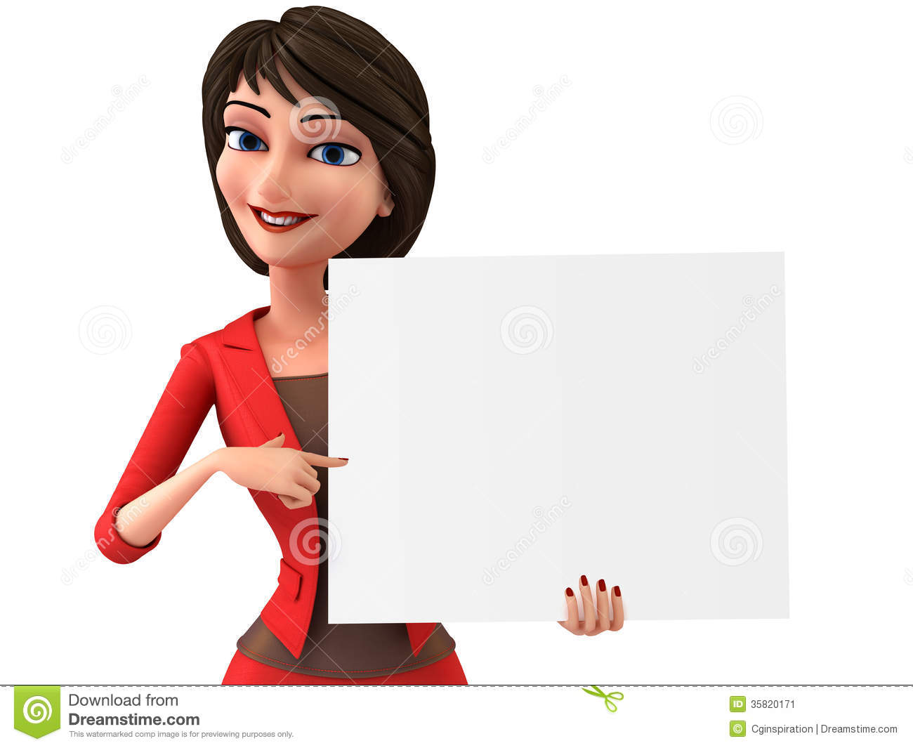 business-woman-white-board-d-clip-art-35820171.jpg