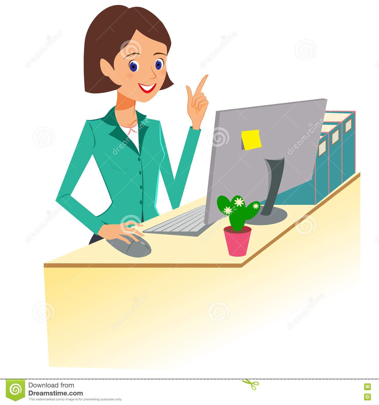 business-woman-working-office-character-vector-illustration-cheerful-smiling-cartoon-female-desk-gesturing-70538903.jpg