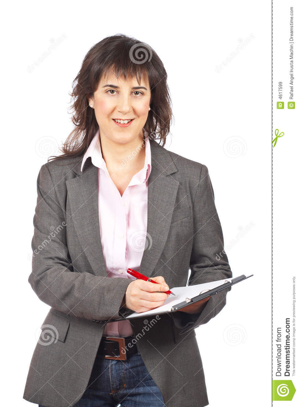 essay woman in business This paper discusses that women are still struggling in the business world.