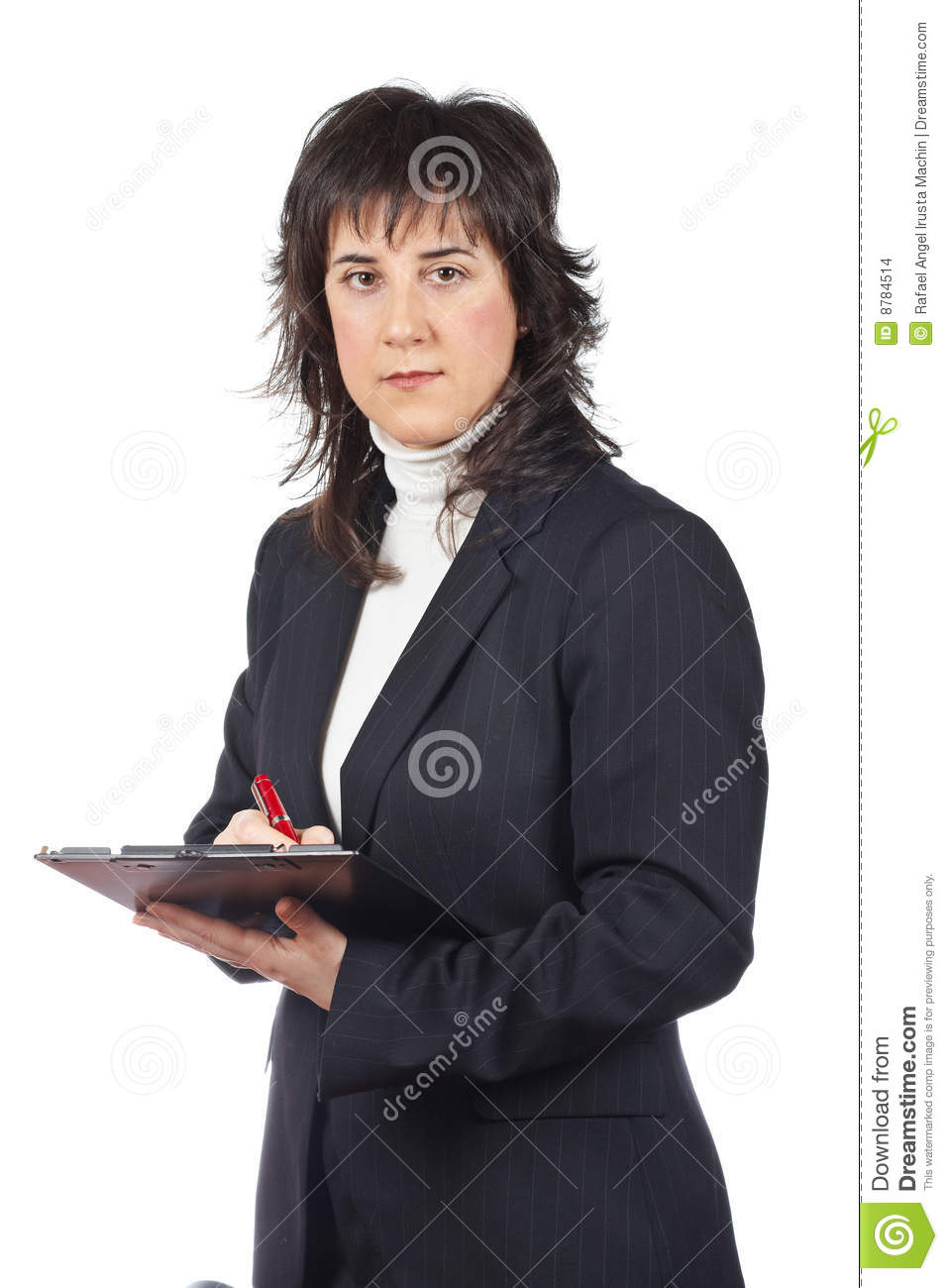 woman in business essay Empowering women to improve their lives and inspiring them to women in business empowering women to improve their lives and inspiring them to improve the lives.