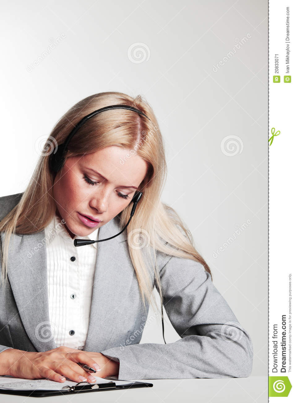 essay women in business Fabulous, easy paper ideas for high school or college essays  should women  get plastic surgery to make themselves have a better self-image does playing   will newspapers go out of business or become only digital.