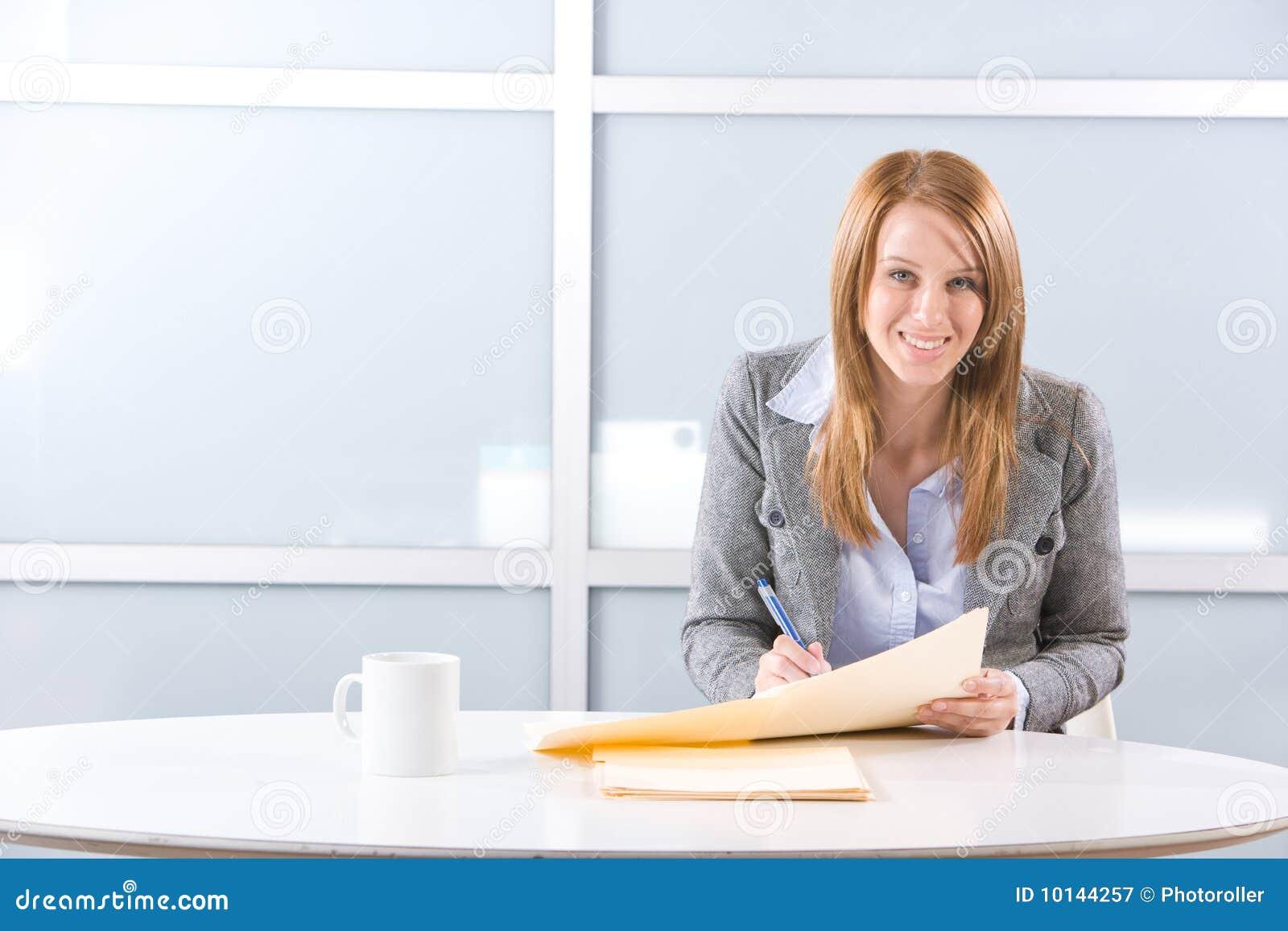 essay women in business List of good topics for a+ business essay writing, customessayordercom.