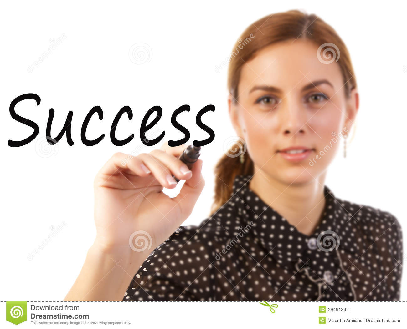 business-woman-writing-success-29491342.jpg