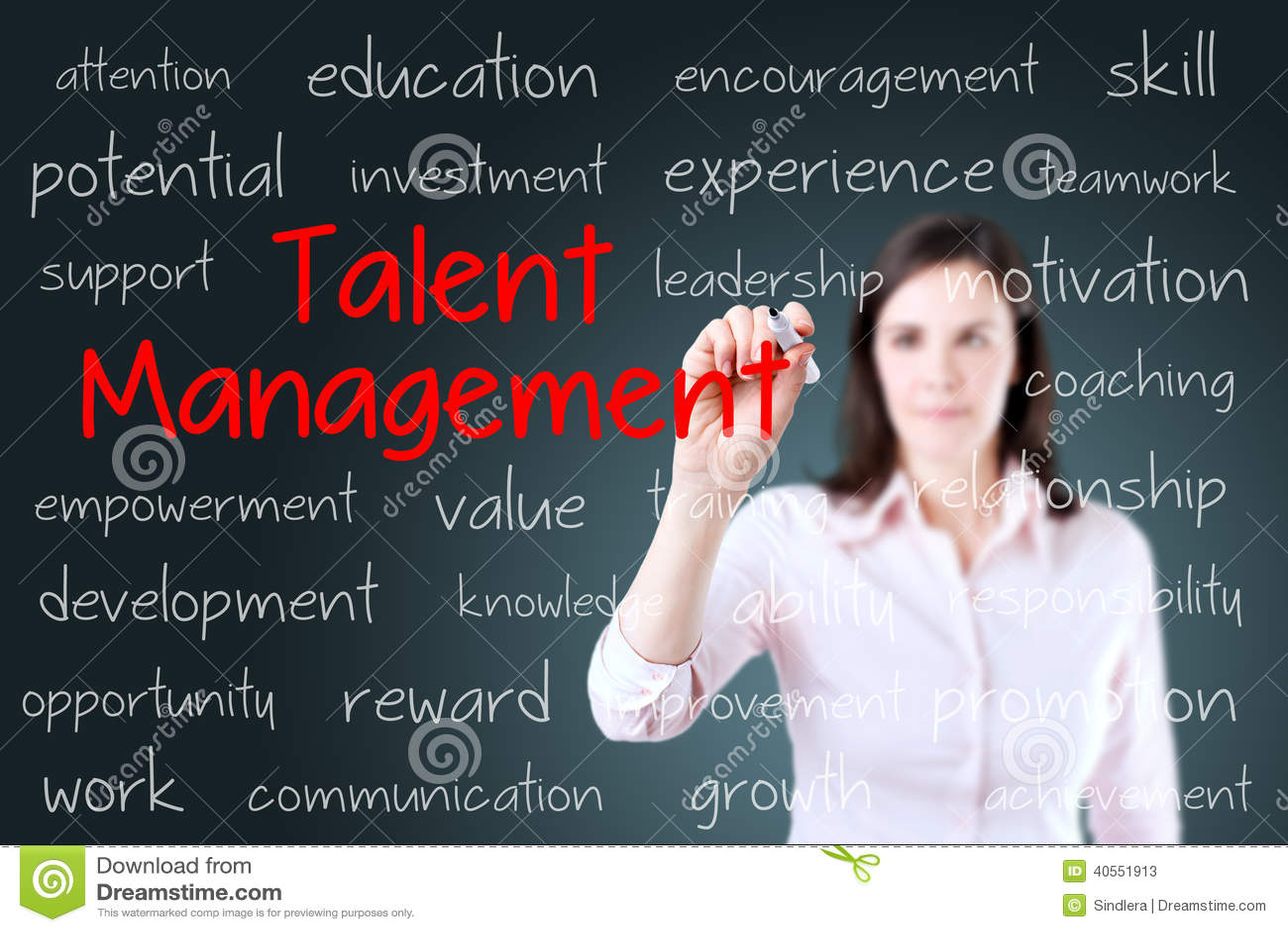 talent women Sag-aftra los angeles / stl local hire lleyna hinton sag-aftra.