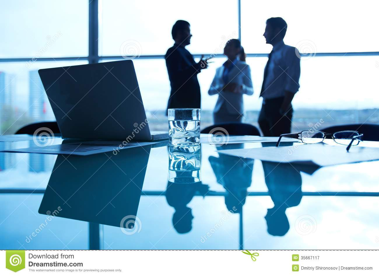 business at work royalty free stock photography business workplace stock image image of human foreground 765