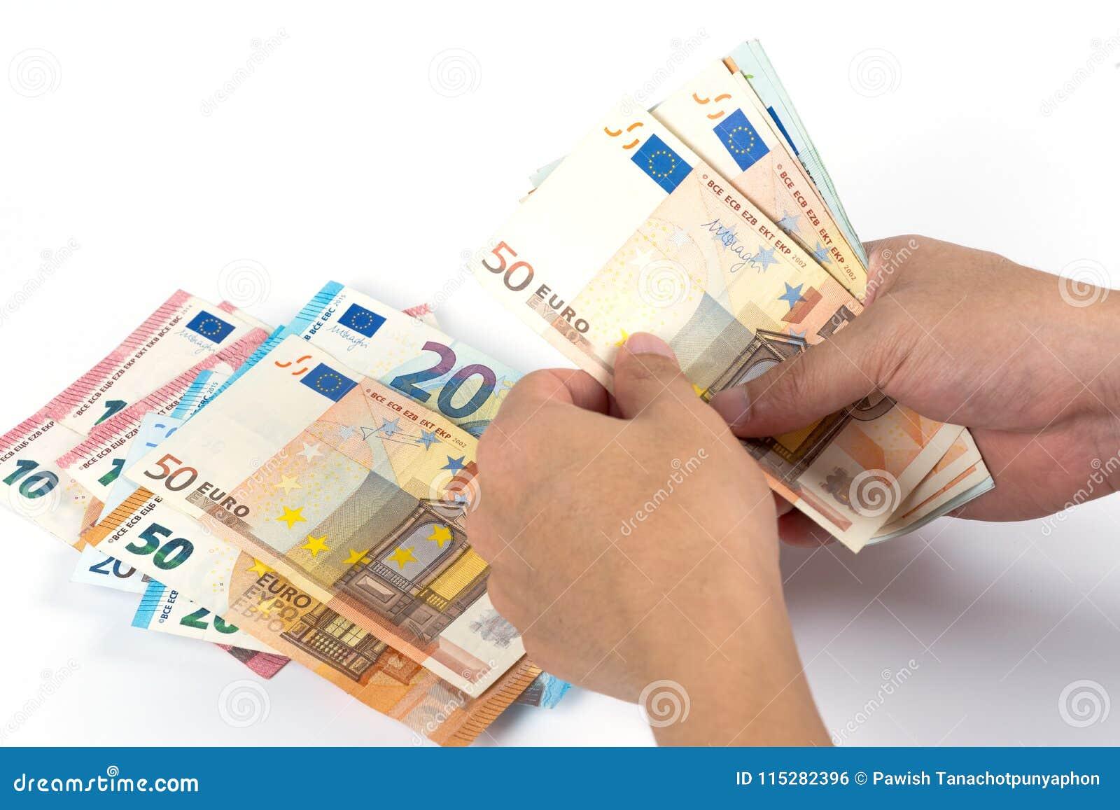 money exchange business requirements