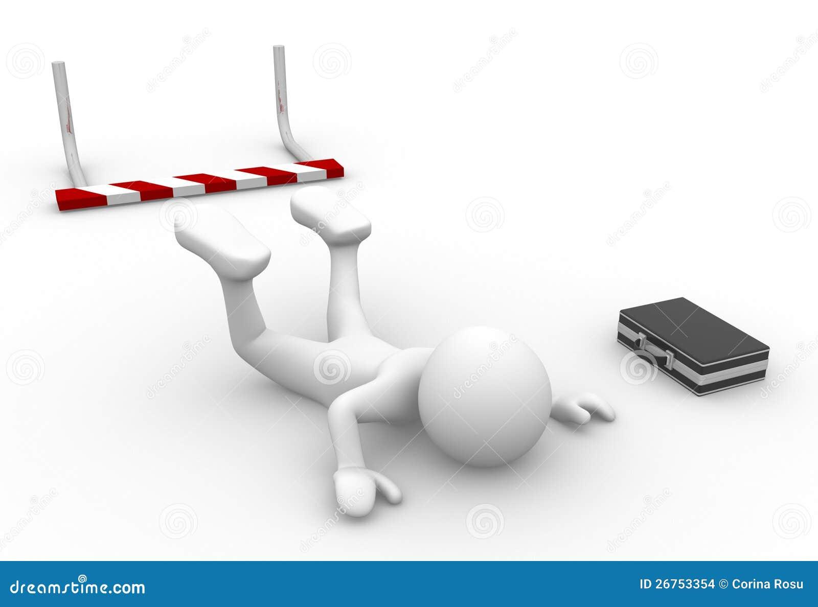 Businessman Stock Images Image 26753354
