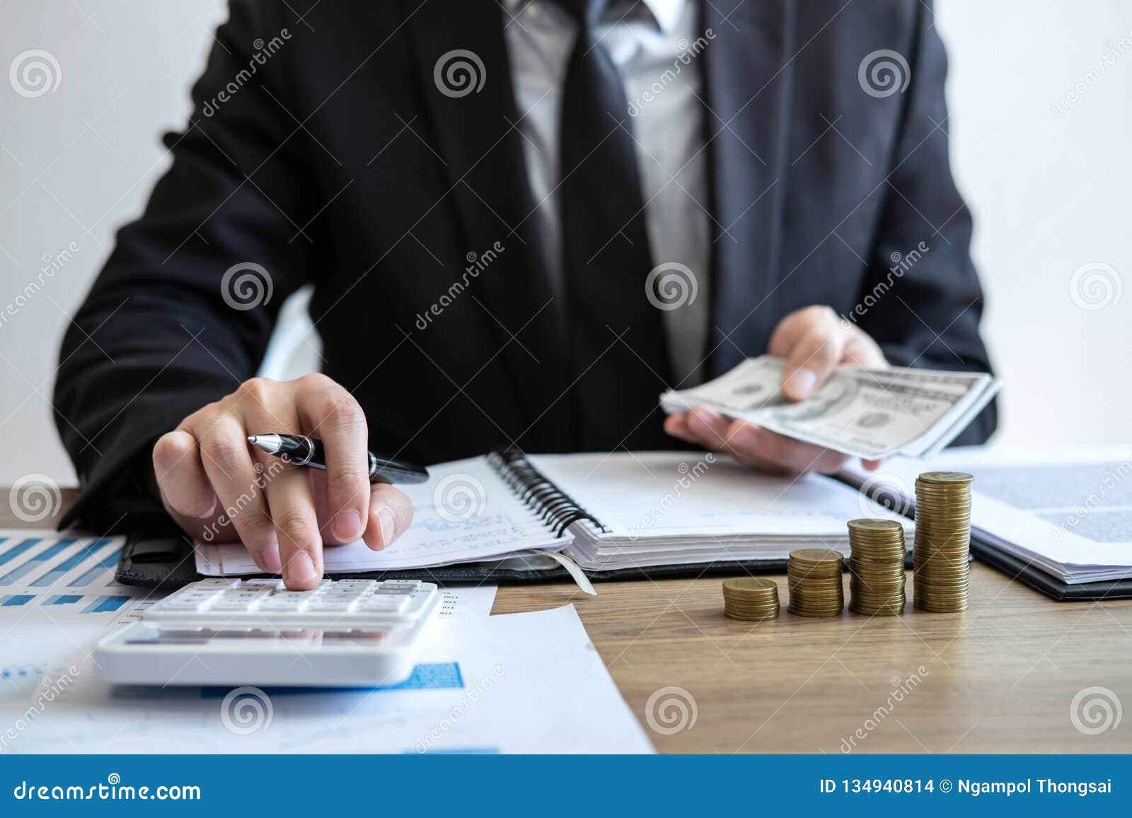 займ от ип юридическому лицу налогообложение