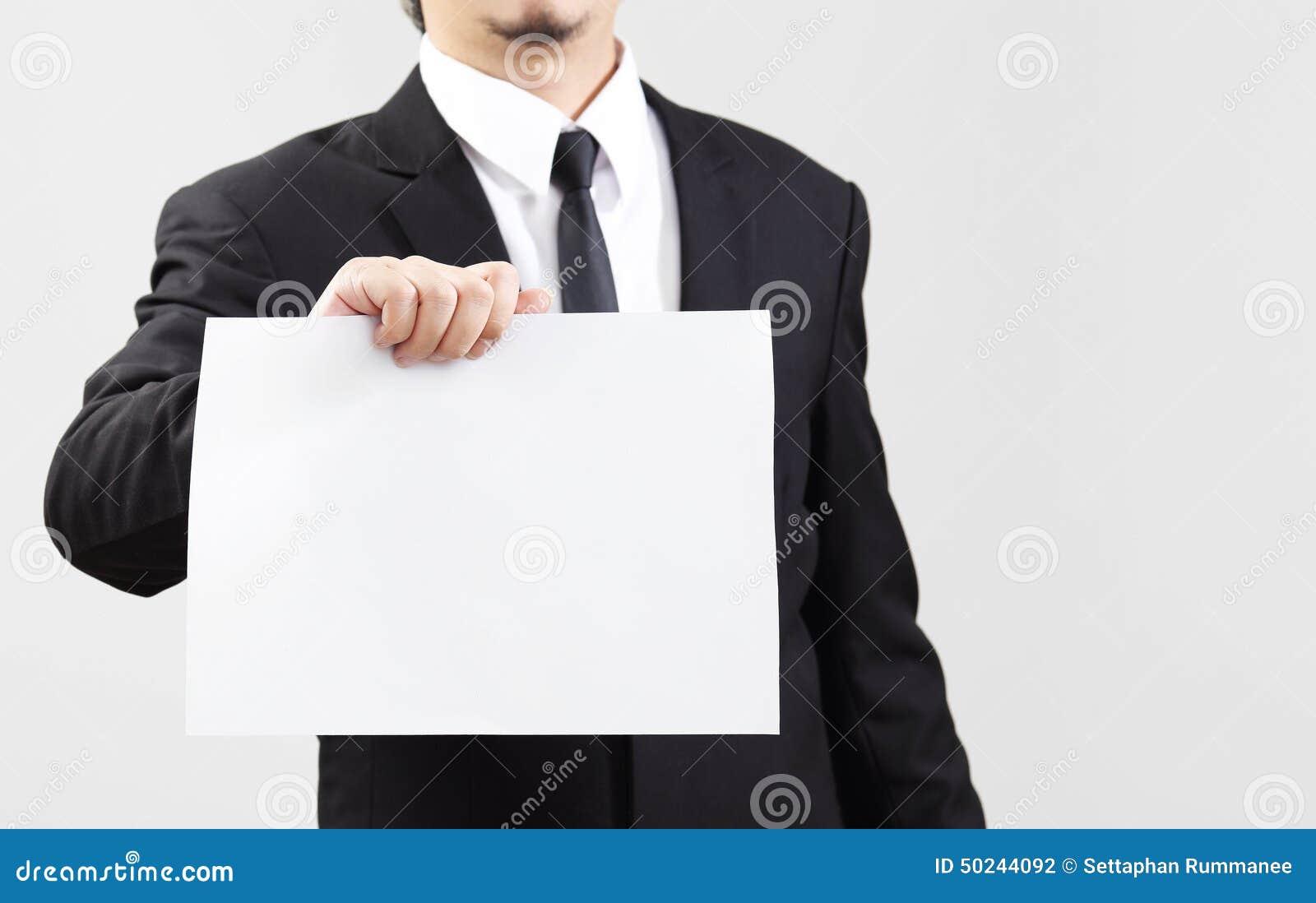 Acting essays