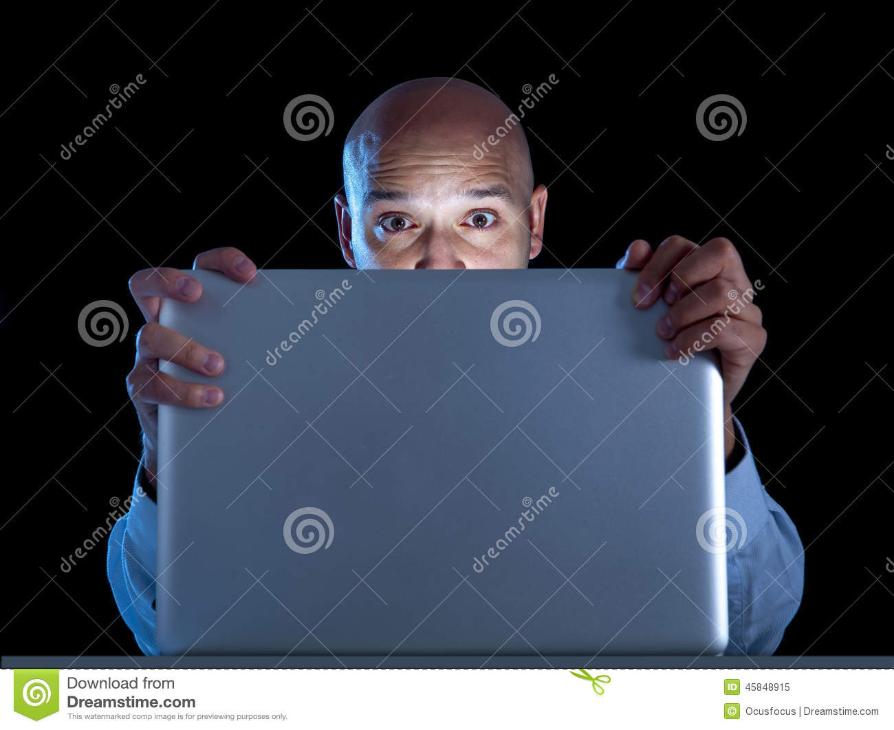 internet addiction downloading x streaming Internet addiction many of us fall victim to it living in the modern world and as anthony tells us, there was a lot of discussion about whether it should be classified as an official disorder in.