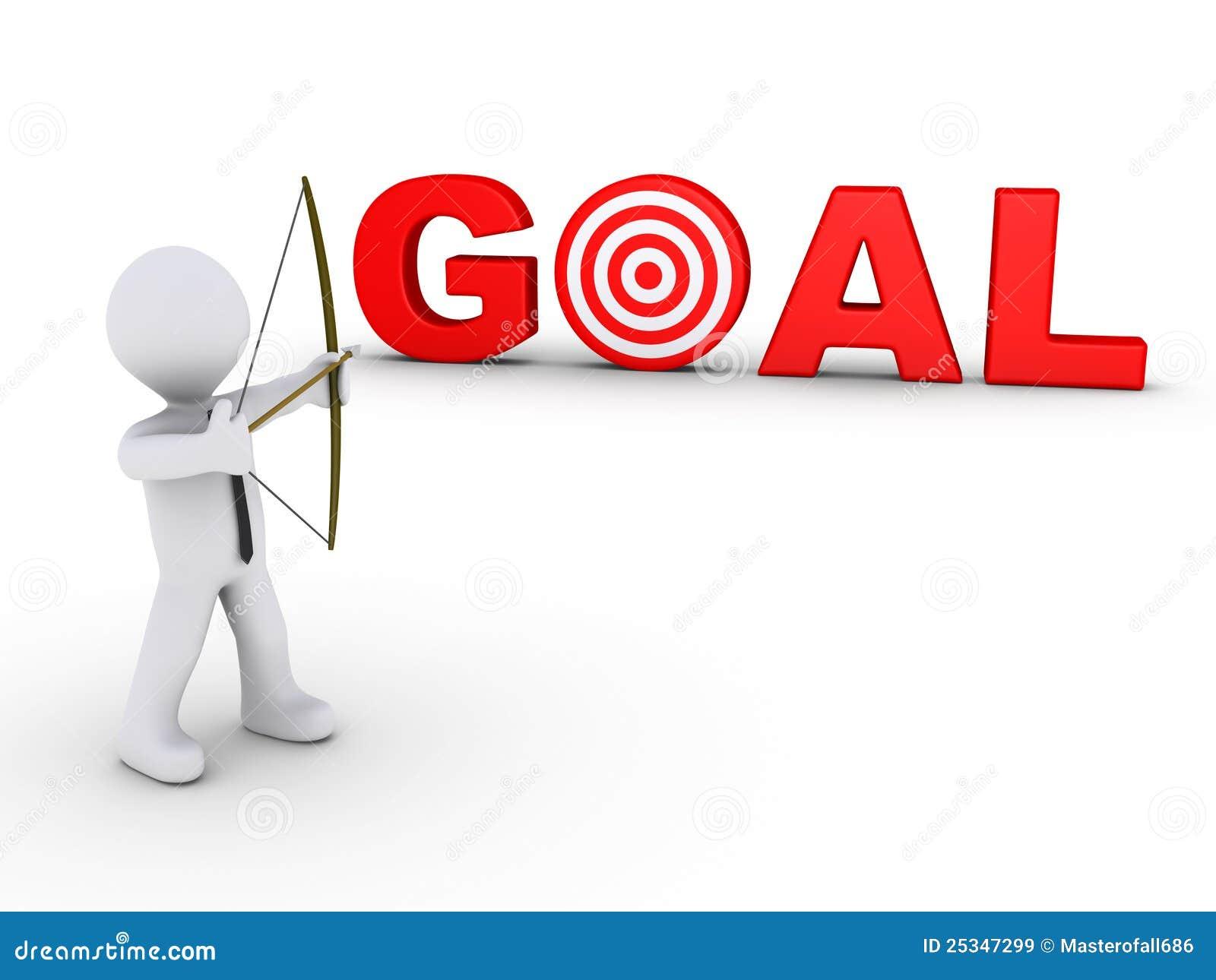 Goal setting goal settingbm goal setting reheart Choice Image