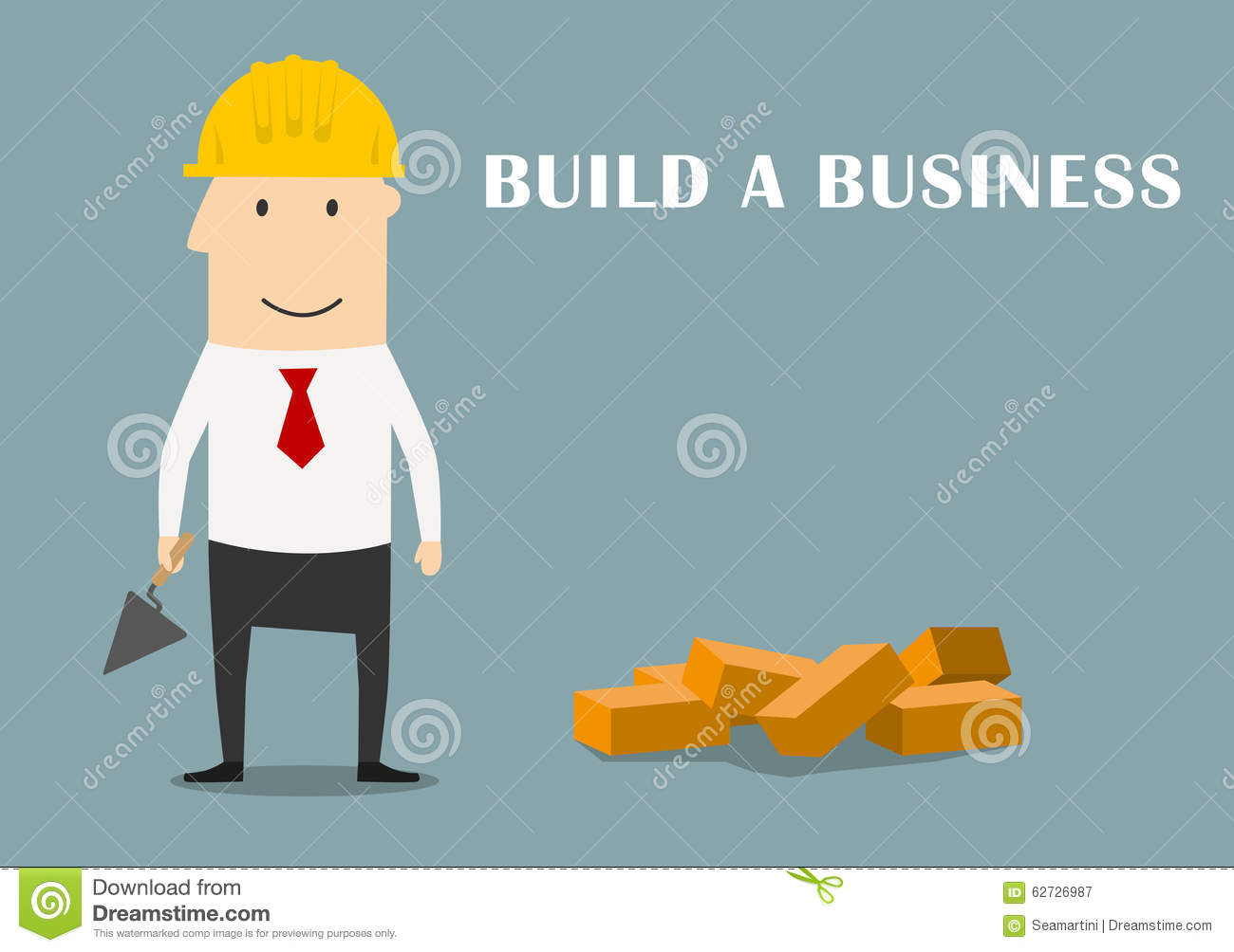how to start to a bulding design