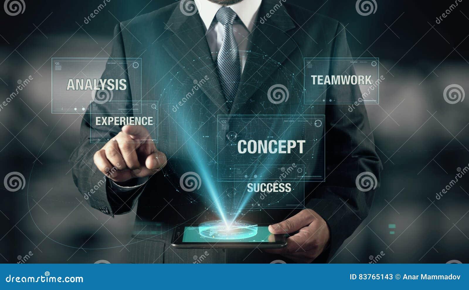 teamwork experience teamwork skills resume getessay biz essay on ...