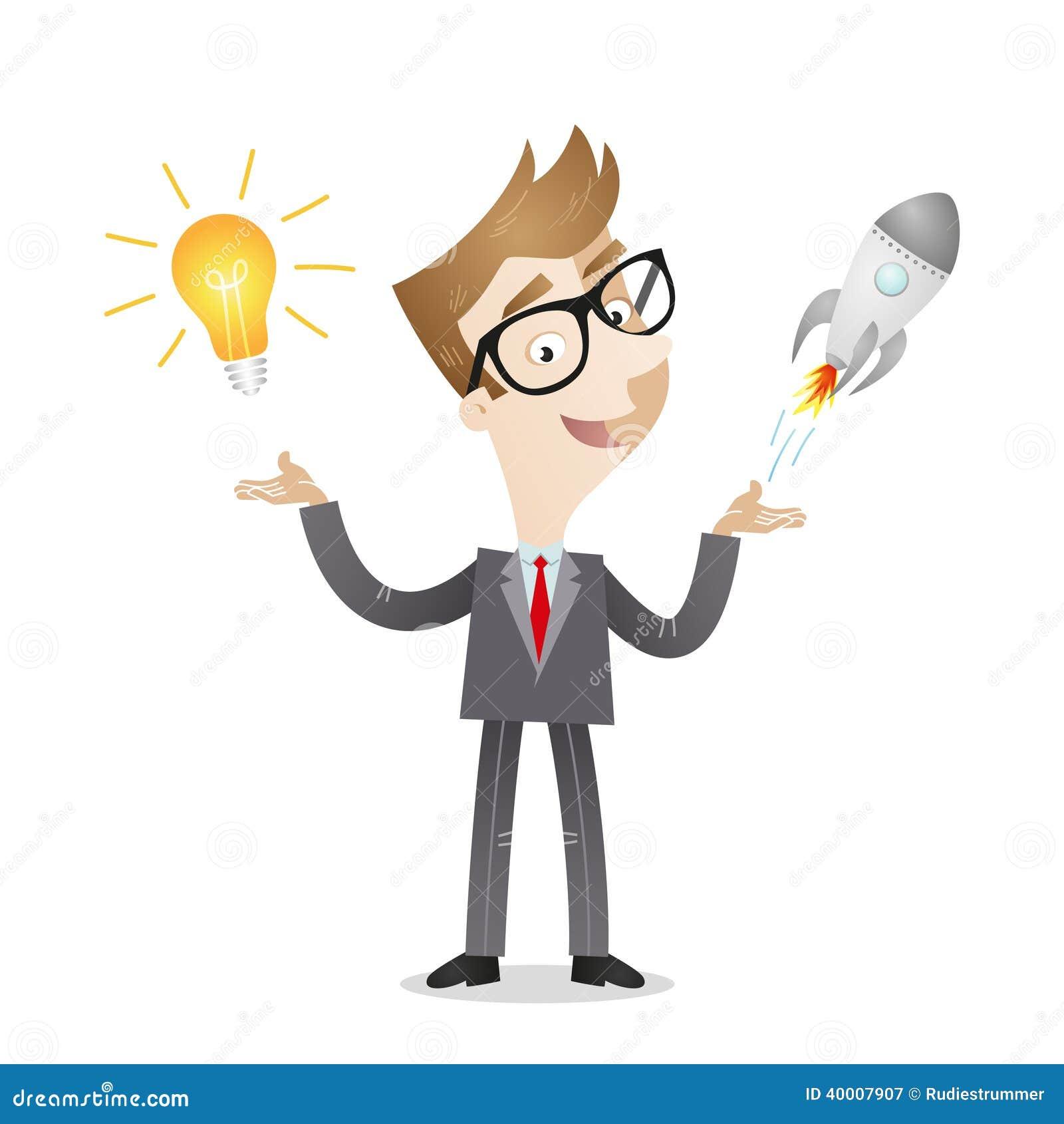 businessman business startup light bulb idea stock vector light bulb clipart png light bulb clipart png