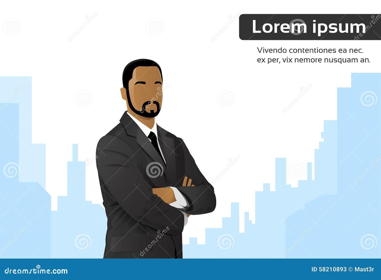 businessman-cartoon-african-american-eth