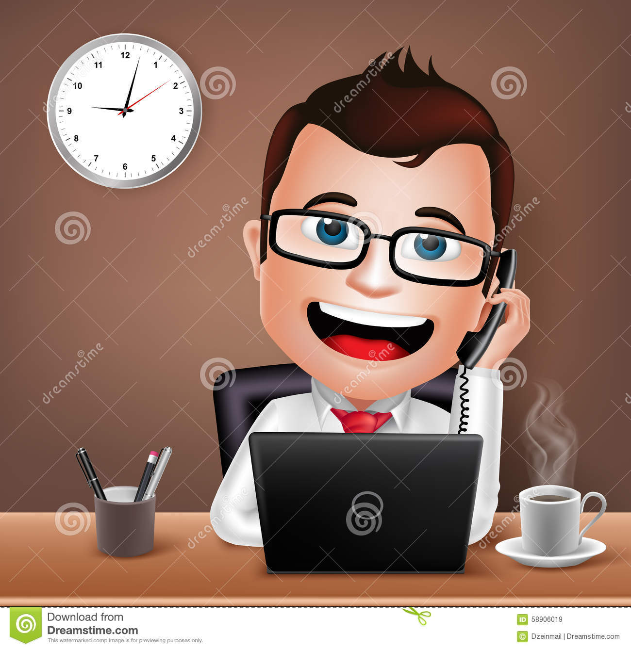 Employee Time Clock Images Essay On CollegeBrainstorm
