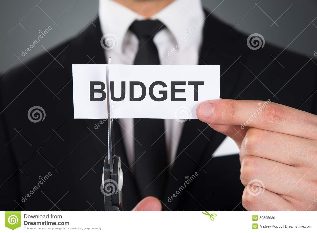 savings and budgeting essay A personal budget or home budget is a finance plan that  simpler still are pre-formatted budgeting books or bookkeeping forms in which a  long-term savings:.