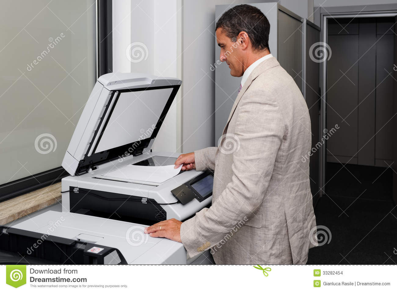 4 Pics 1 Word Answers 6 Letters Pt 4 - What s The Word Answers Who makes the best photocopiers