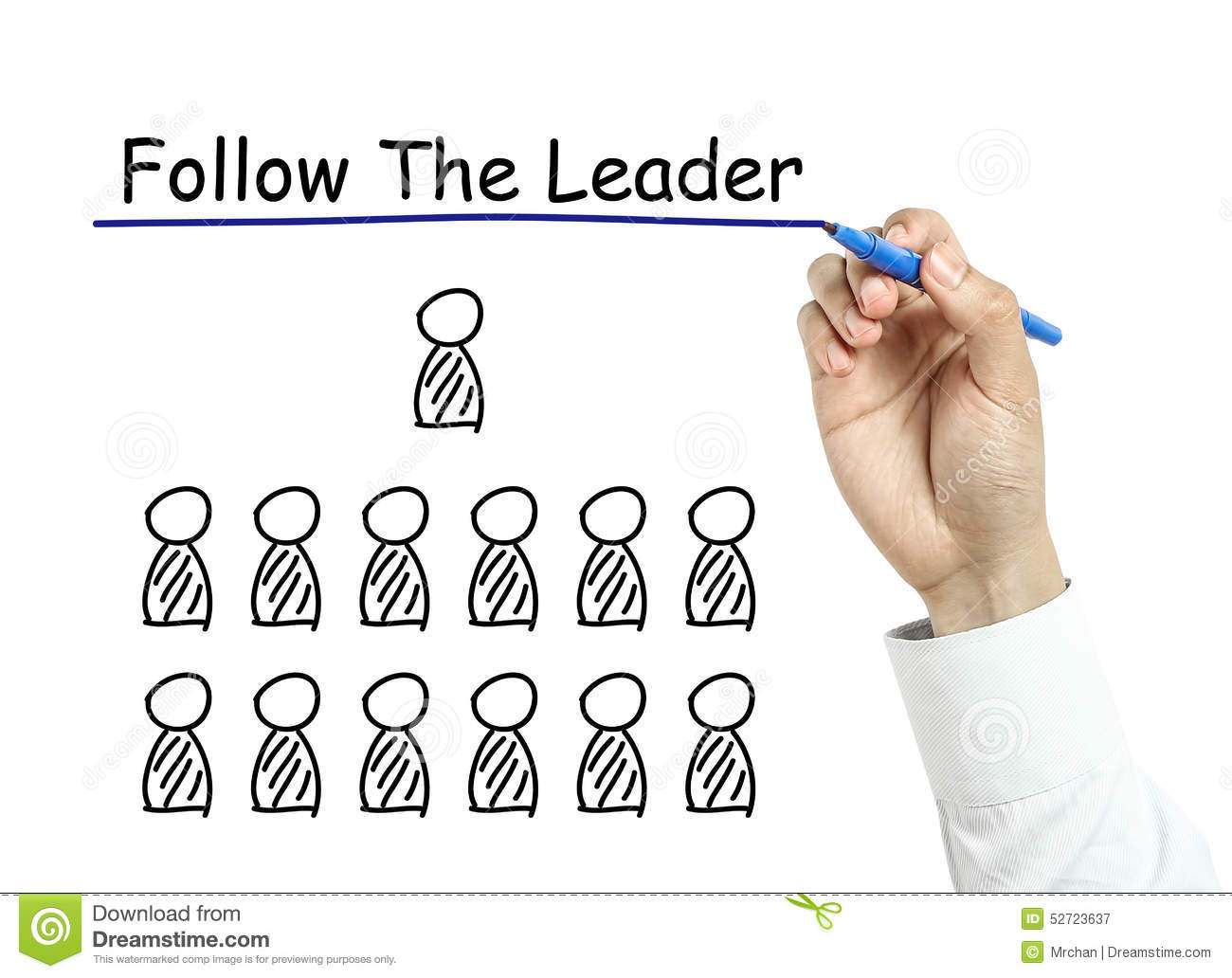 concept leadership The concept of leadership has seen its own evolution what constitutes a leader and leadership in fields of study and in various contexts have changed over the decades over the years some concepts have proven better, more accurate, than others.