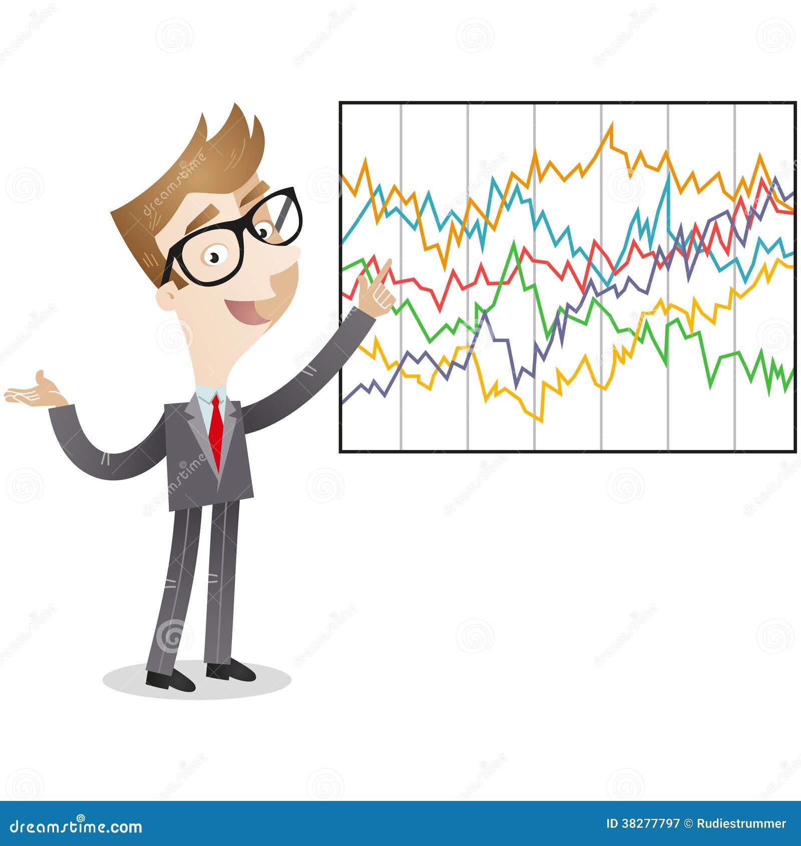 Objektorientierte Anwendungsentwicklung mit der postrelationalen Datenbank