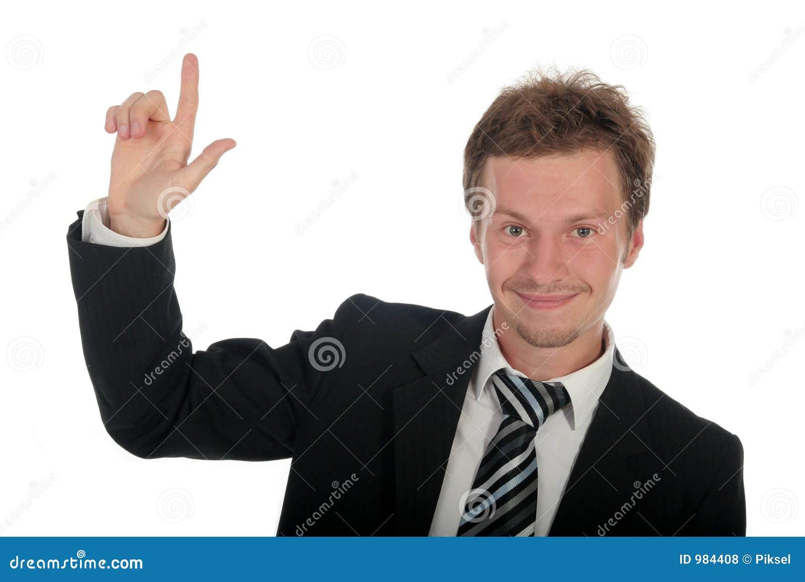 businessman-finger-pointing-up-984408.jp