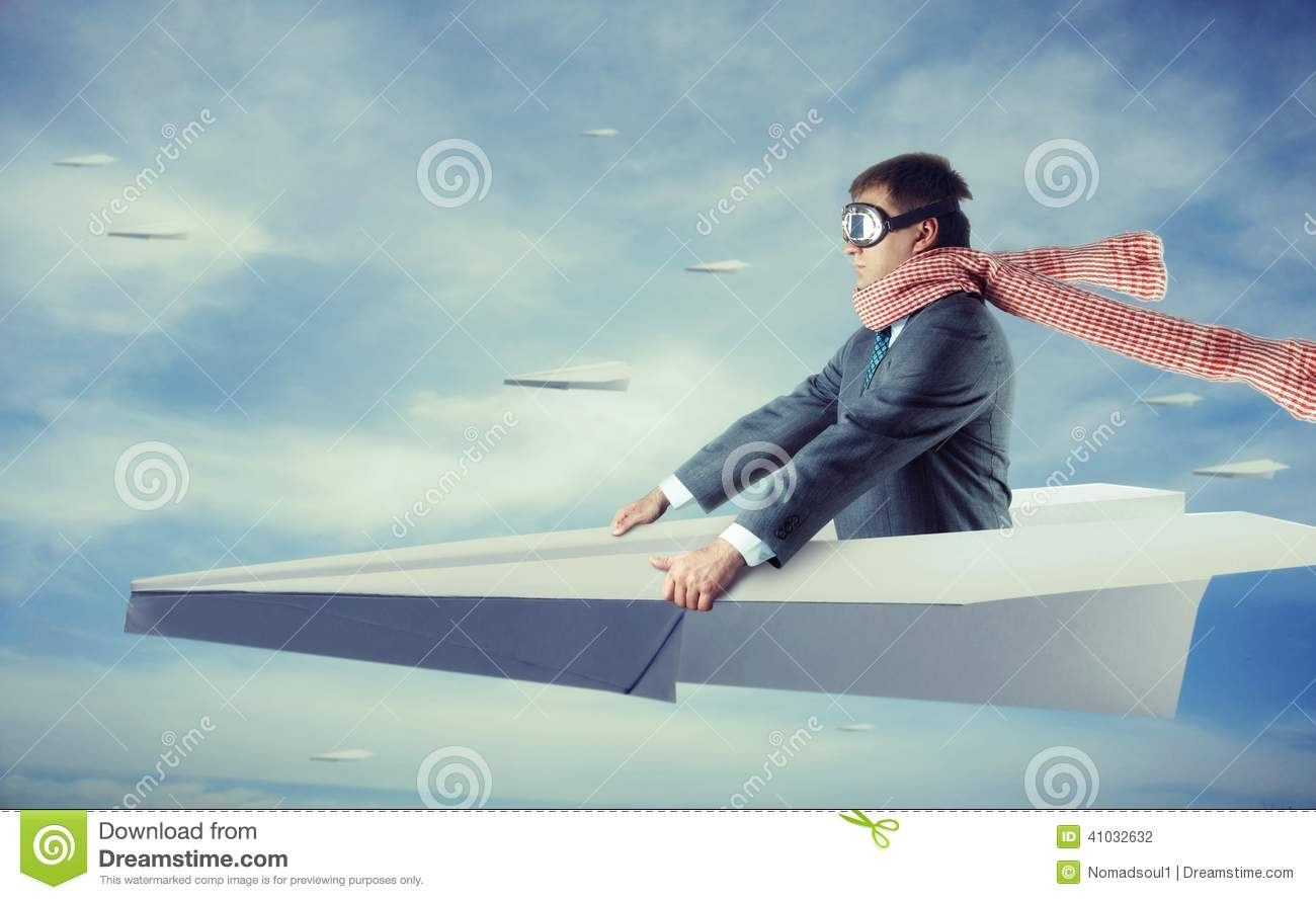 airline industry linear programming models tourism essay Each pairing conforms to work rules of the airline and faa executive jet's industry-leading program how could you model the problem as a linear integer.