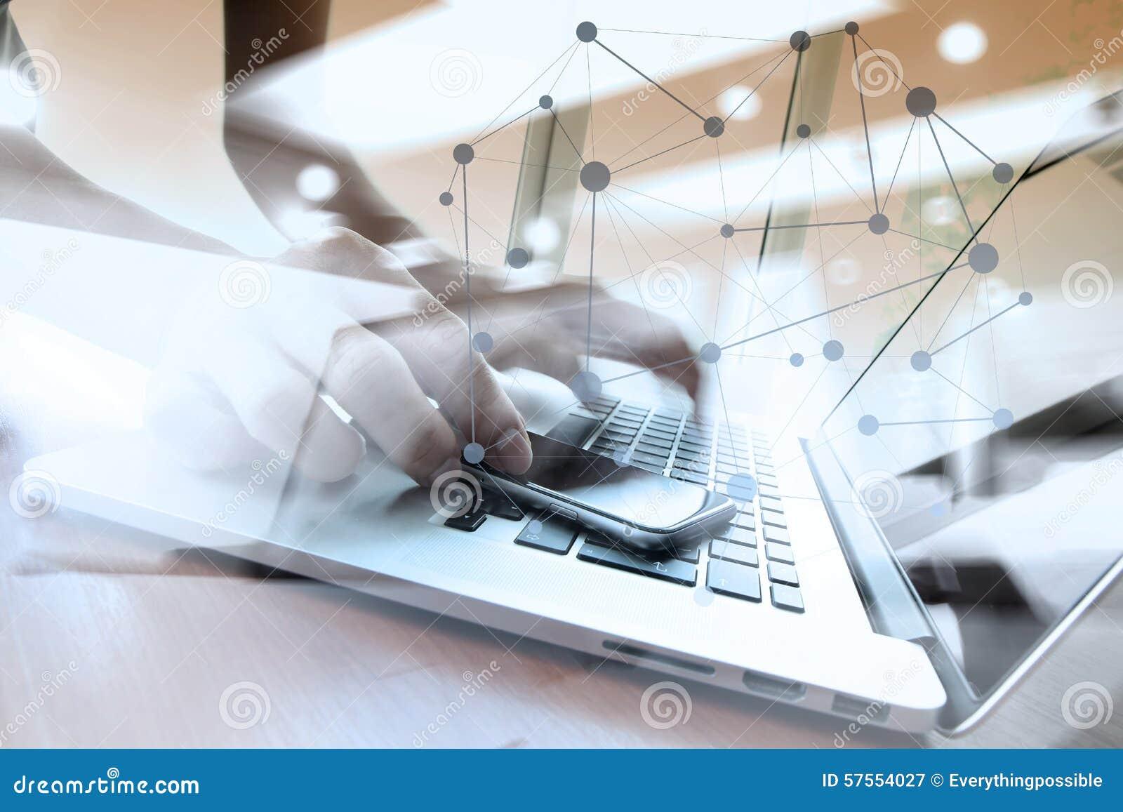 Computer exposure