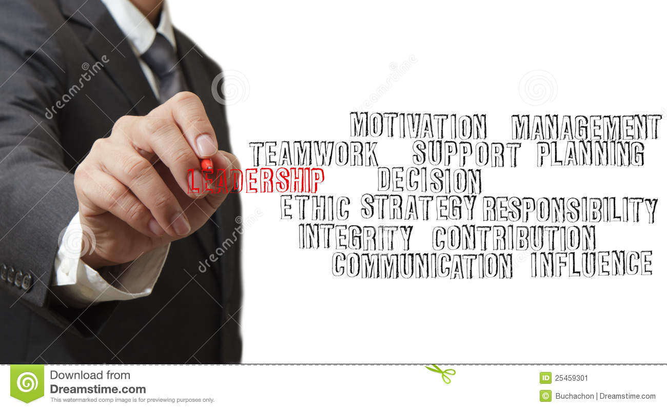 Communication and Teamwork Quotes