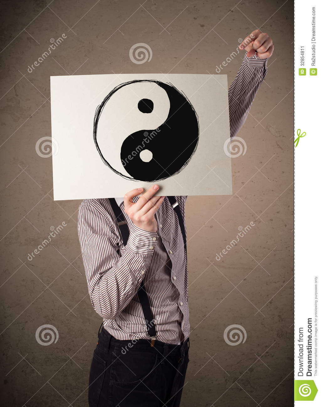 yin and yang essay Introduction when i reviewed the character questions for this exercise, i initially thought it would be easy i loved talking about myself after all, in.