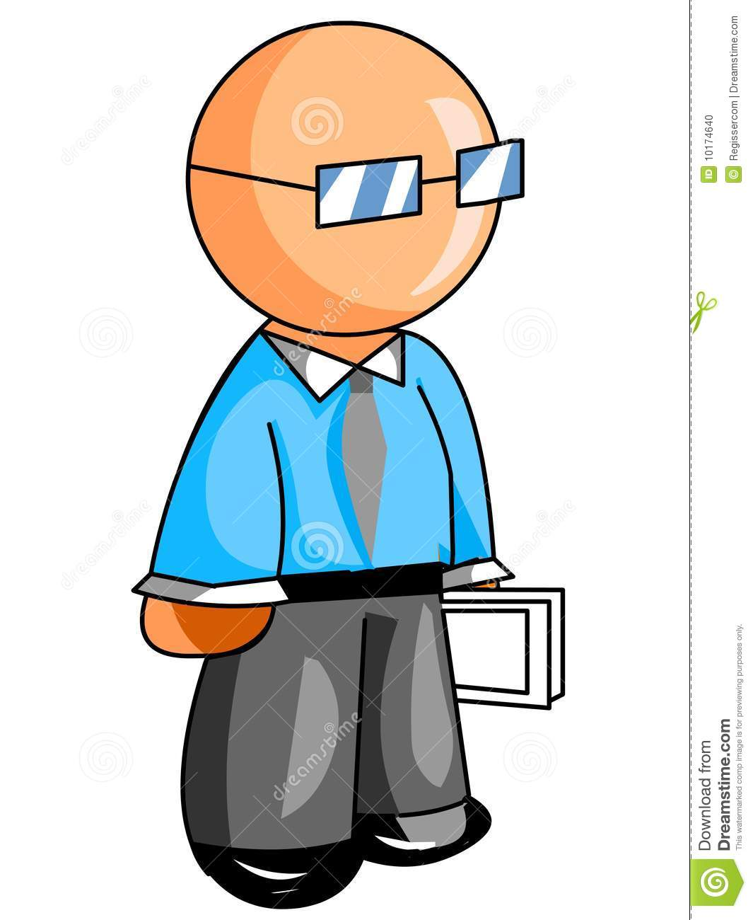 businessman-icon-10174640.jpg