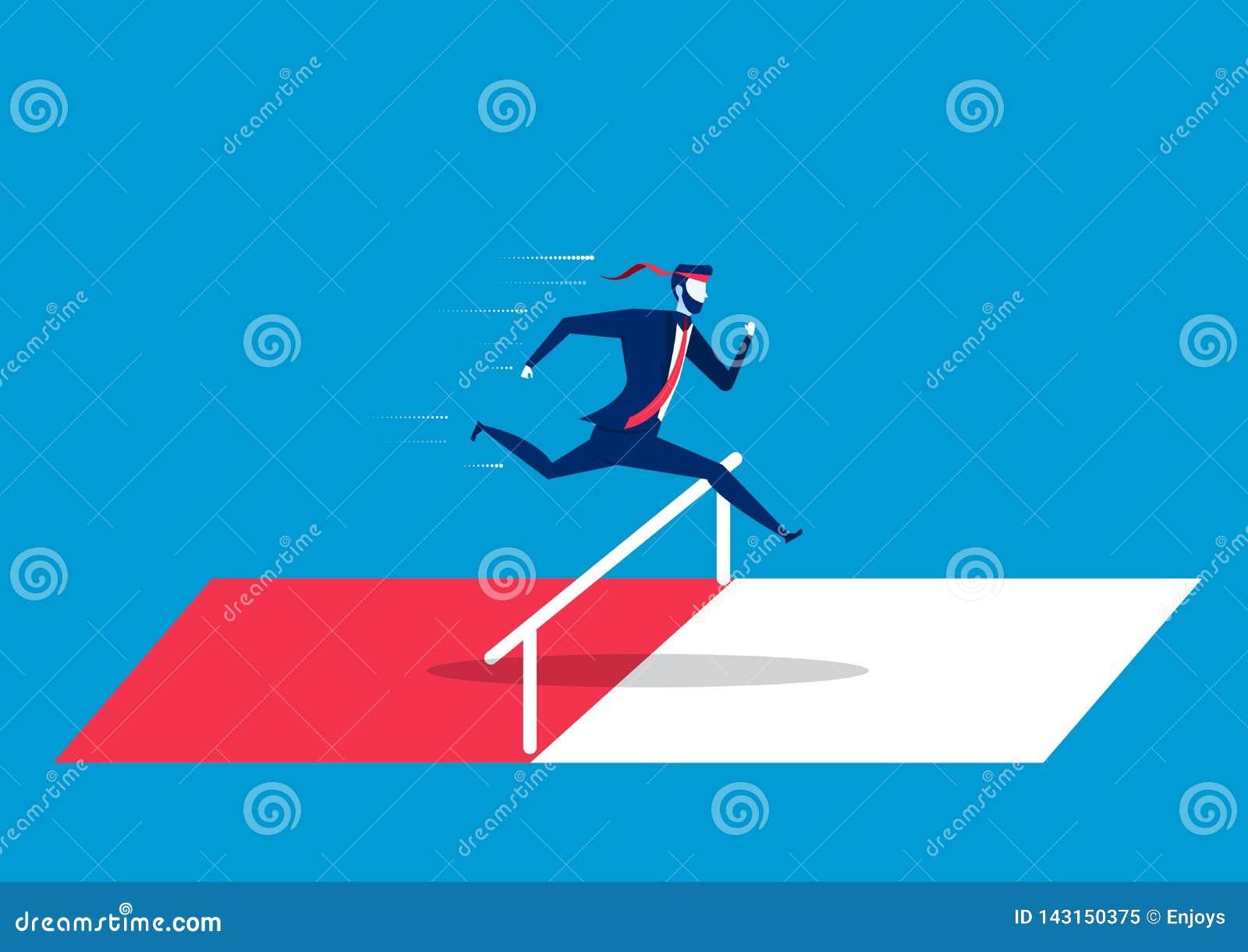 Aspiration, determination, resolution, wish icon