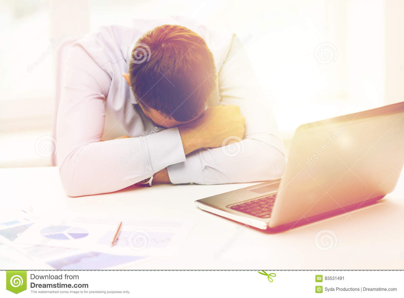 failing business essay In this activity, students will explore how they measure success and failure in themselves and in others then they will write an essay on this topic.