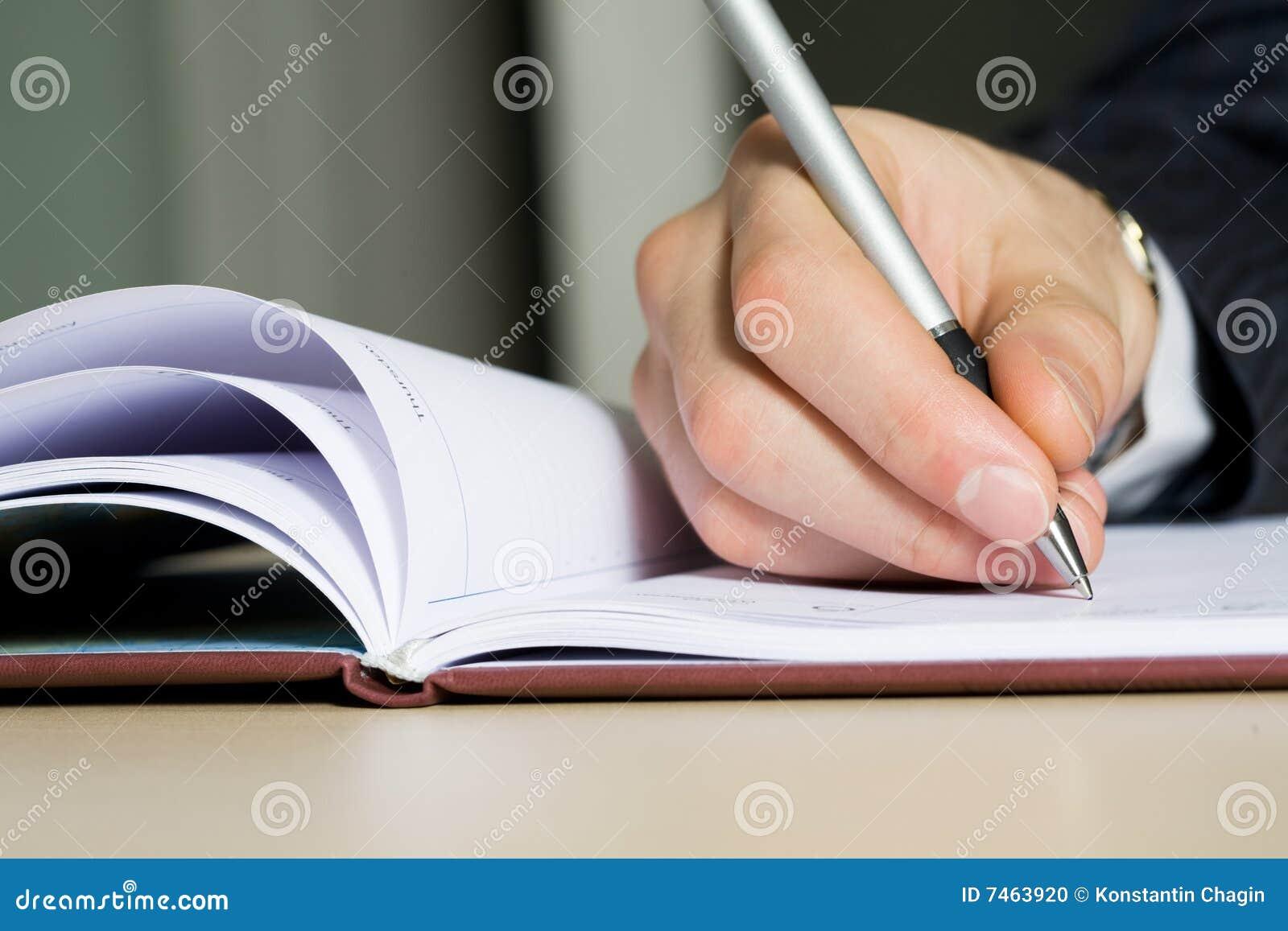 Dissertation On The Media