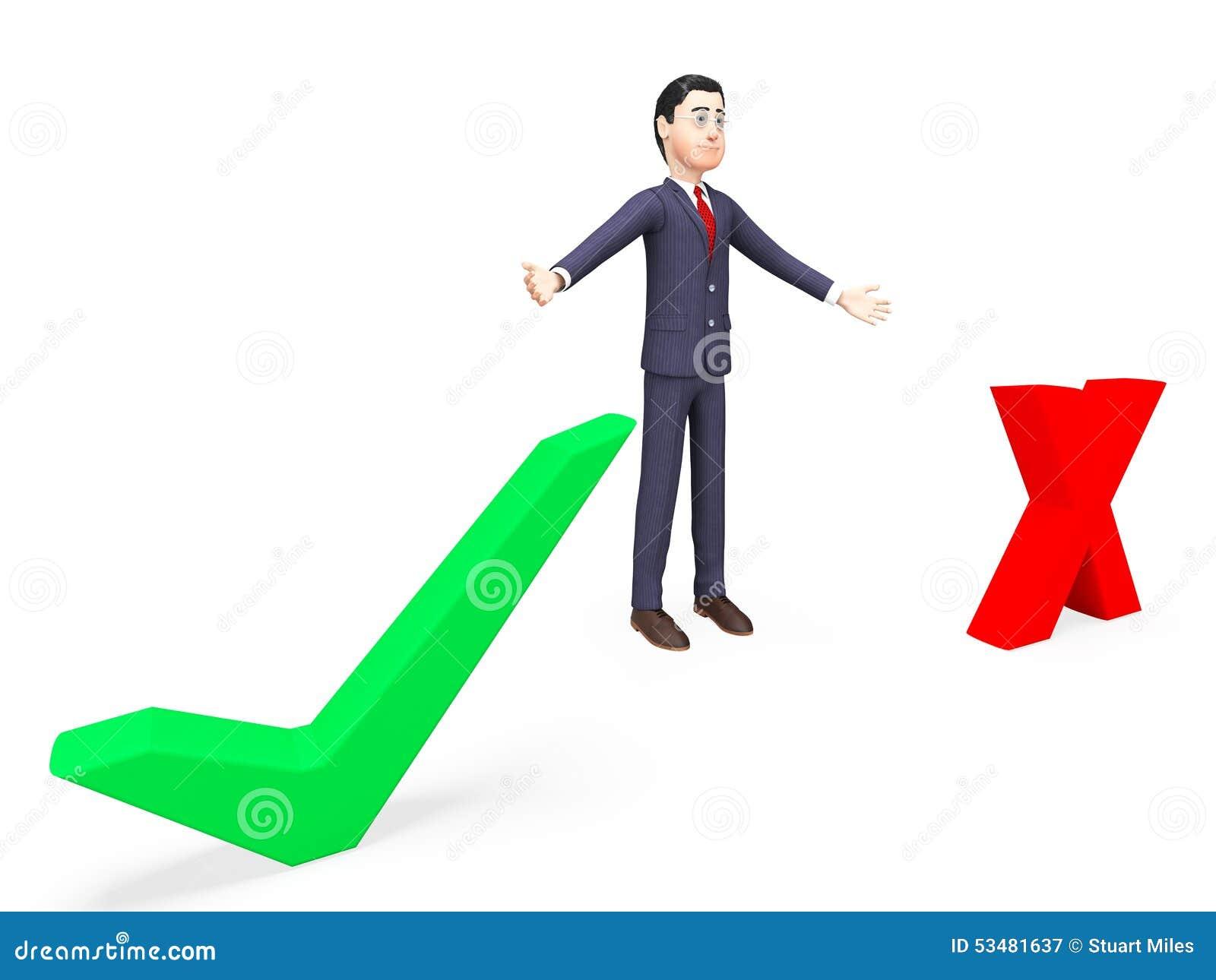 Stock options s corporation