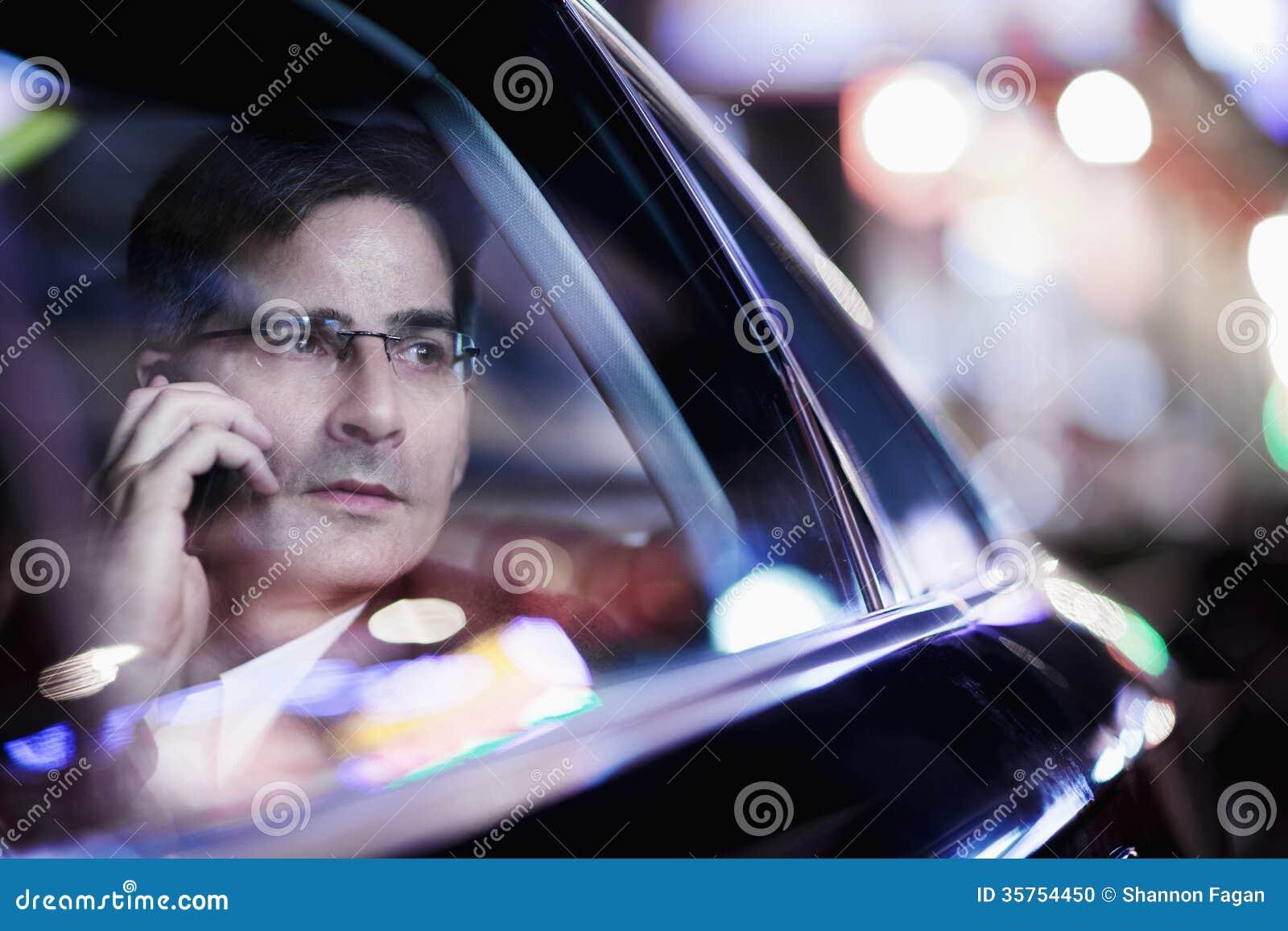 looking out car window wwwpixsharkcom images