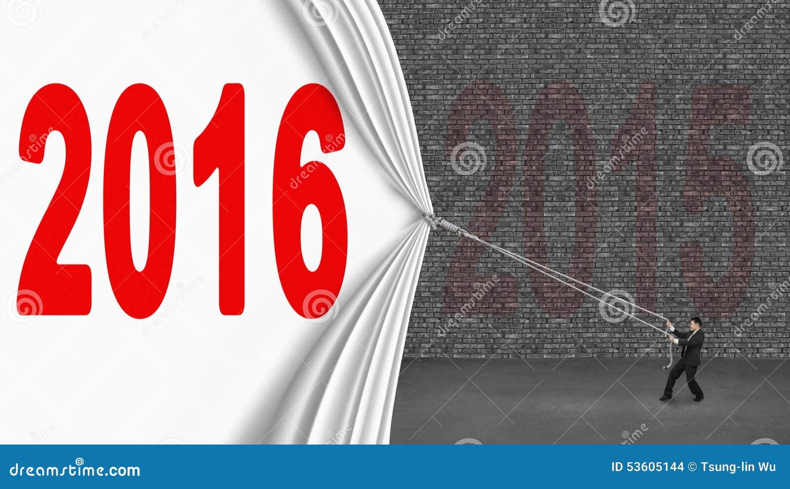 2015 ...