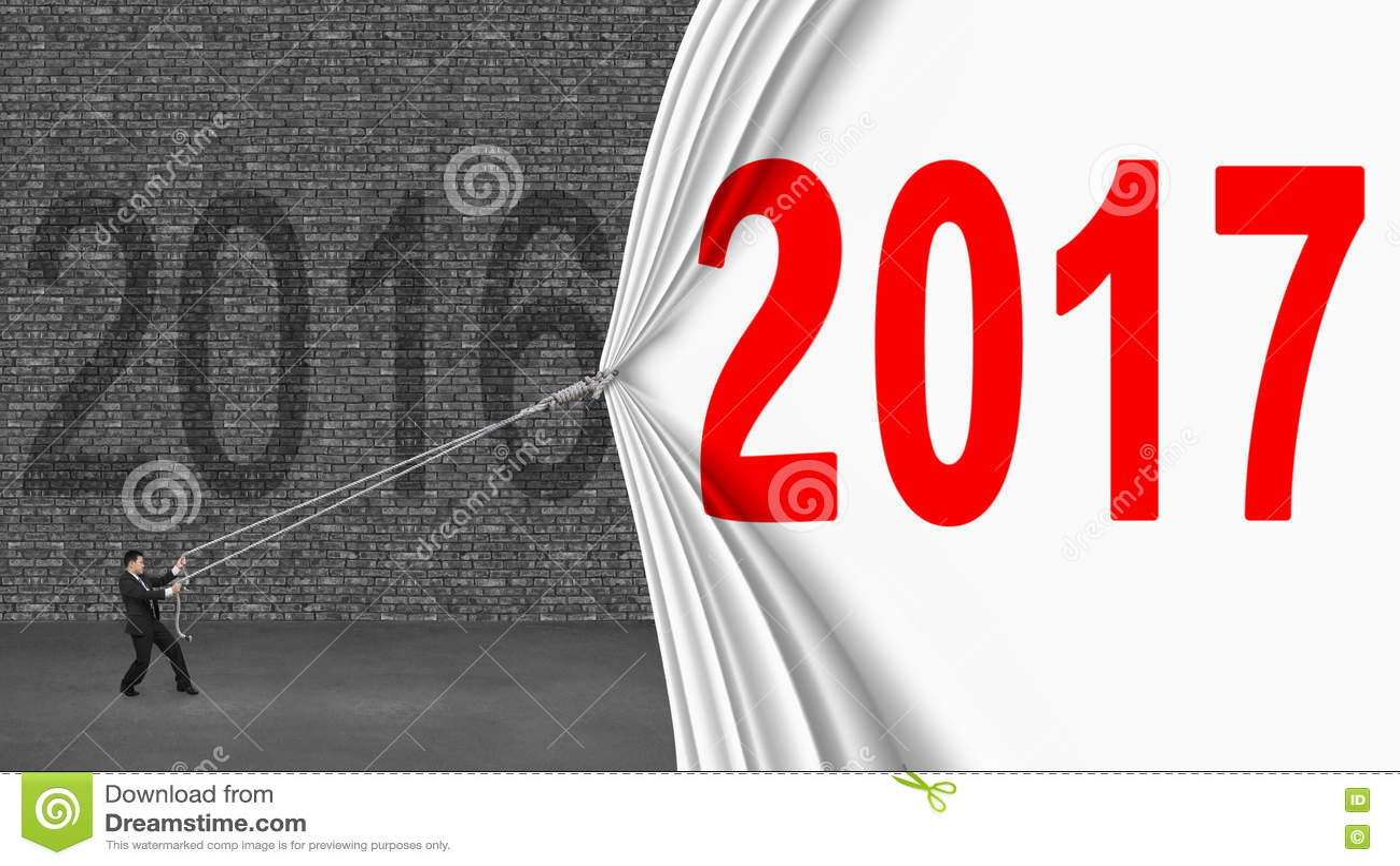 2016 ...