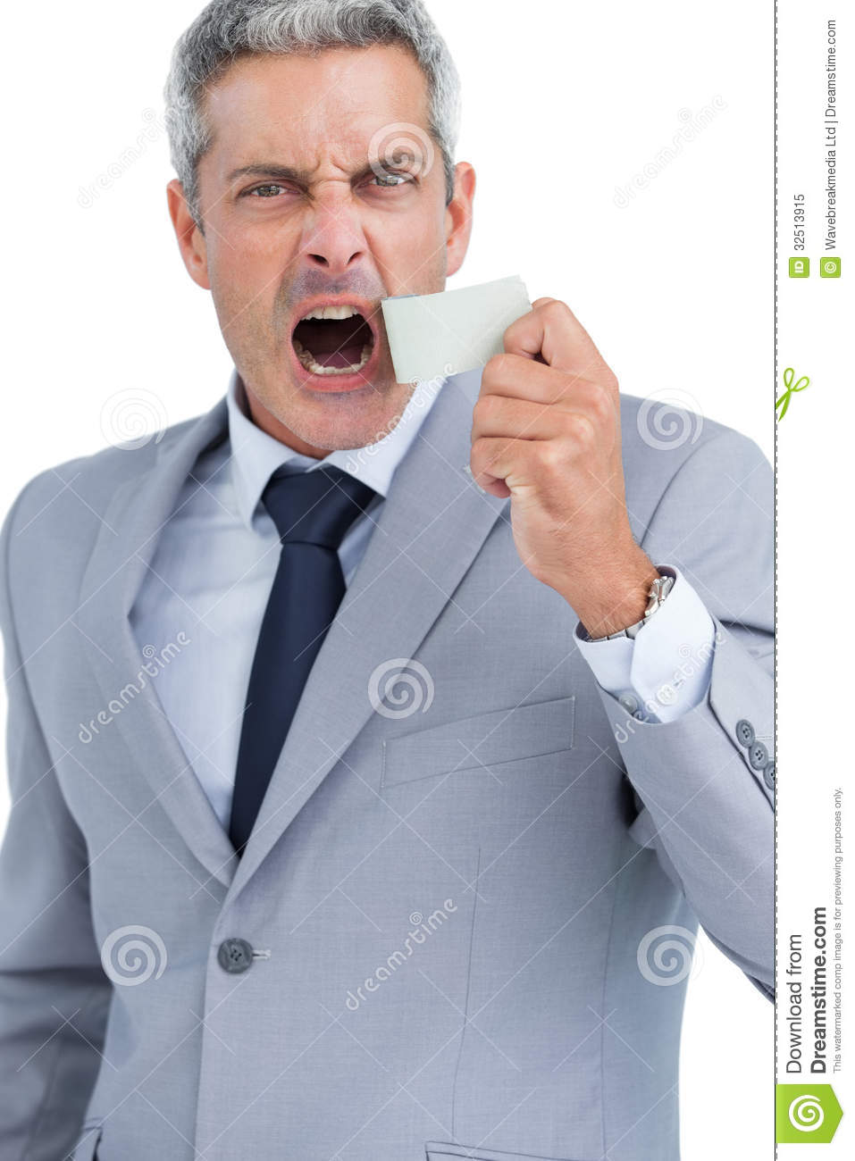 [Image: businessman-ripping-off-duct-tape-mouth-...513915.jpg]