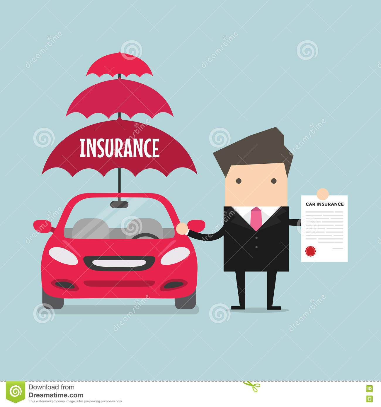 Image Result For Car Insurance Stock Photos Royalty Free Car Insurance Images