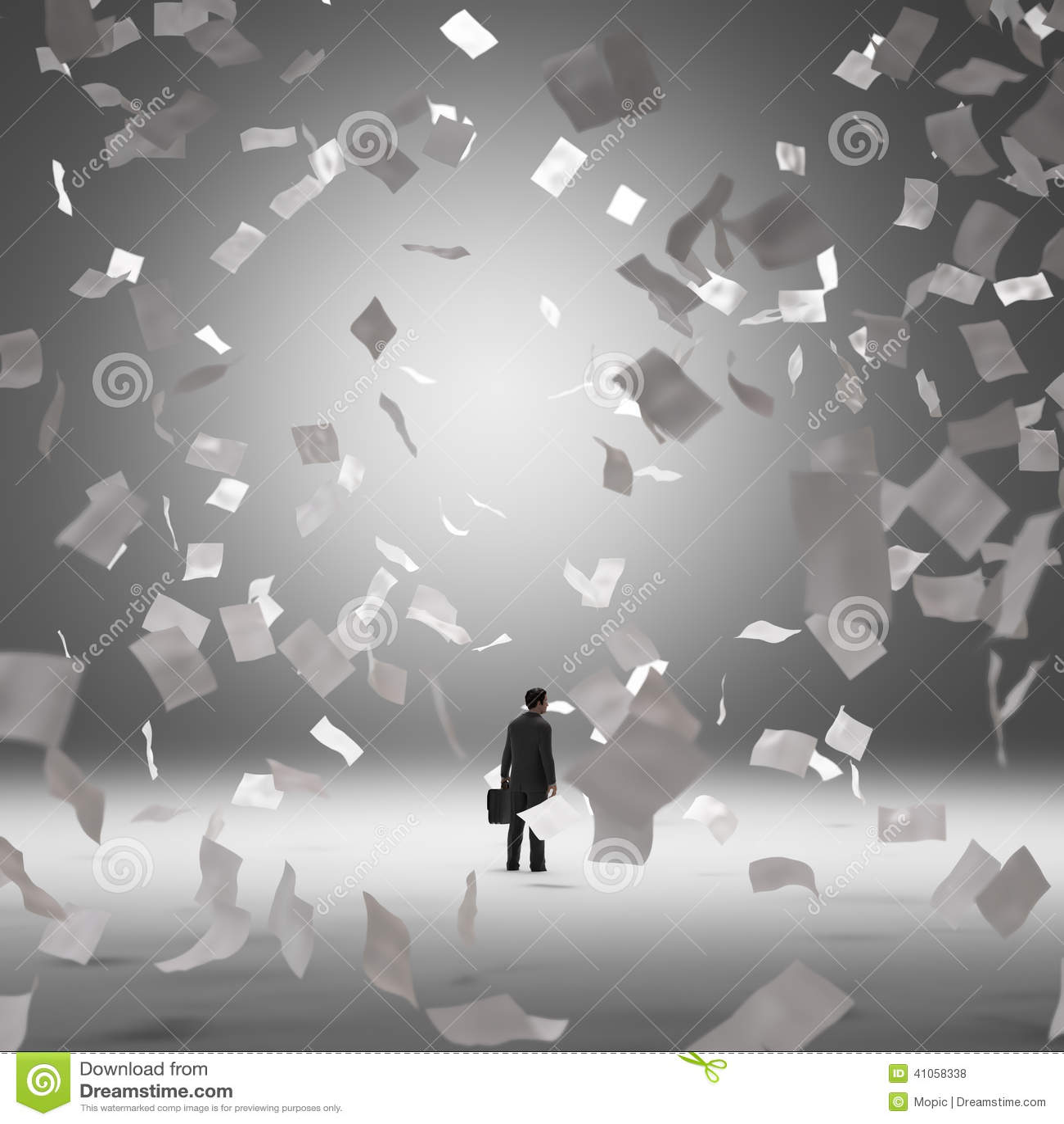 Lifestyle research paper proposal sample apa